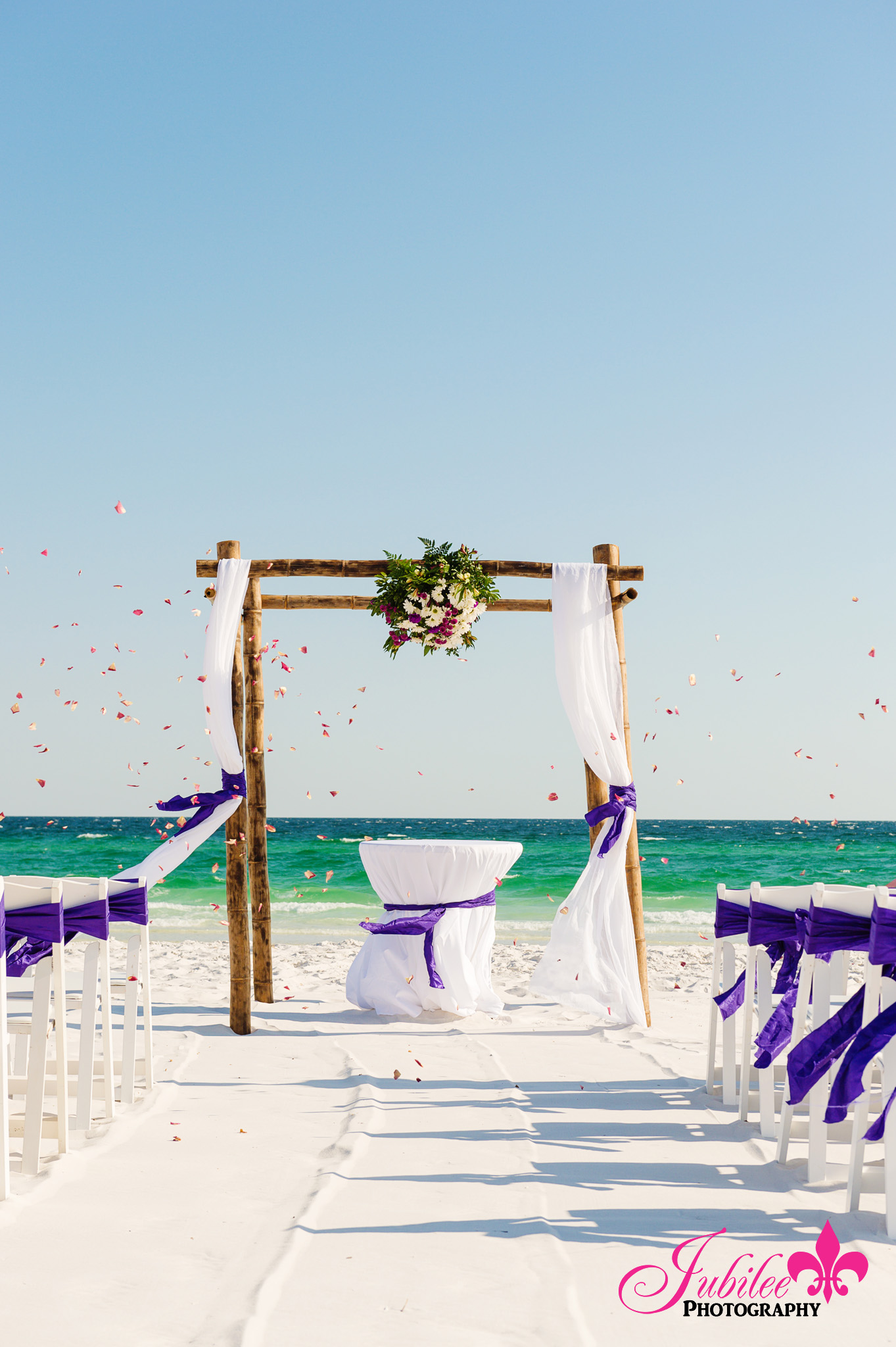 Destin_Wedding_Photographer_7016