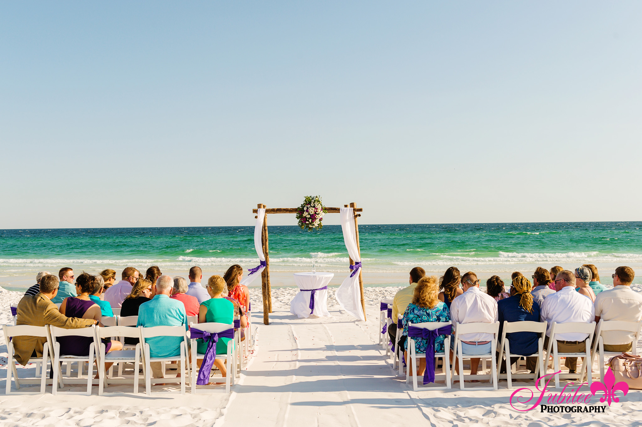 Destin_Wedding_Photographer_7018