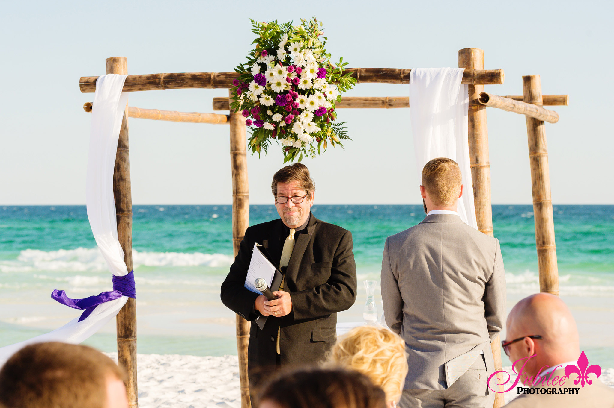 Destin_Wedding_Photographer_7020