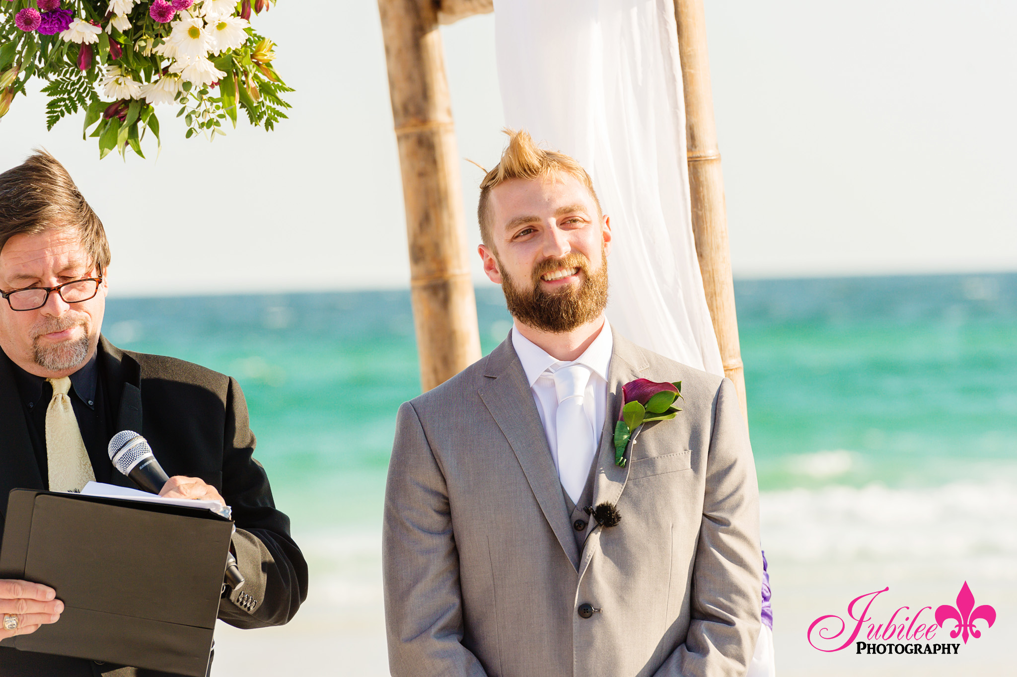 Destin_Wedding_Photographer_7021