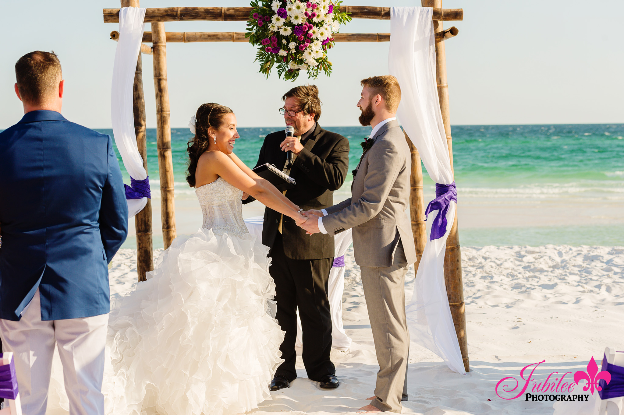 Destin_Wedding_Photographer_7026