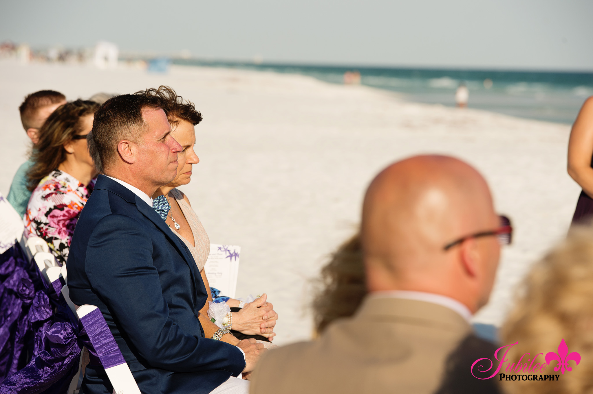 Destin_Wedding_Photographer_7030