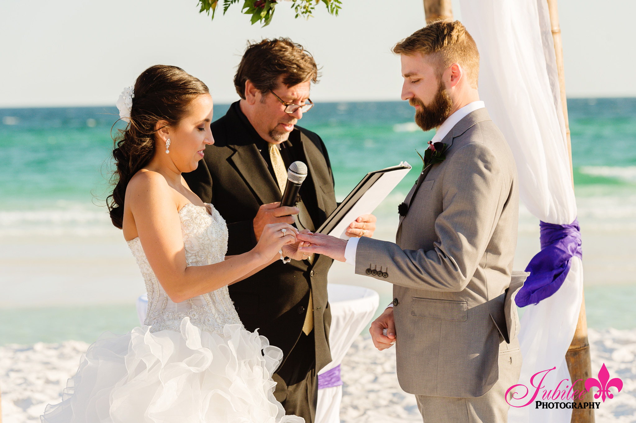 Destin_Wedding_Photographer_7033