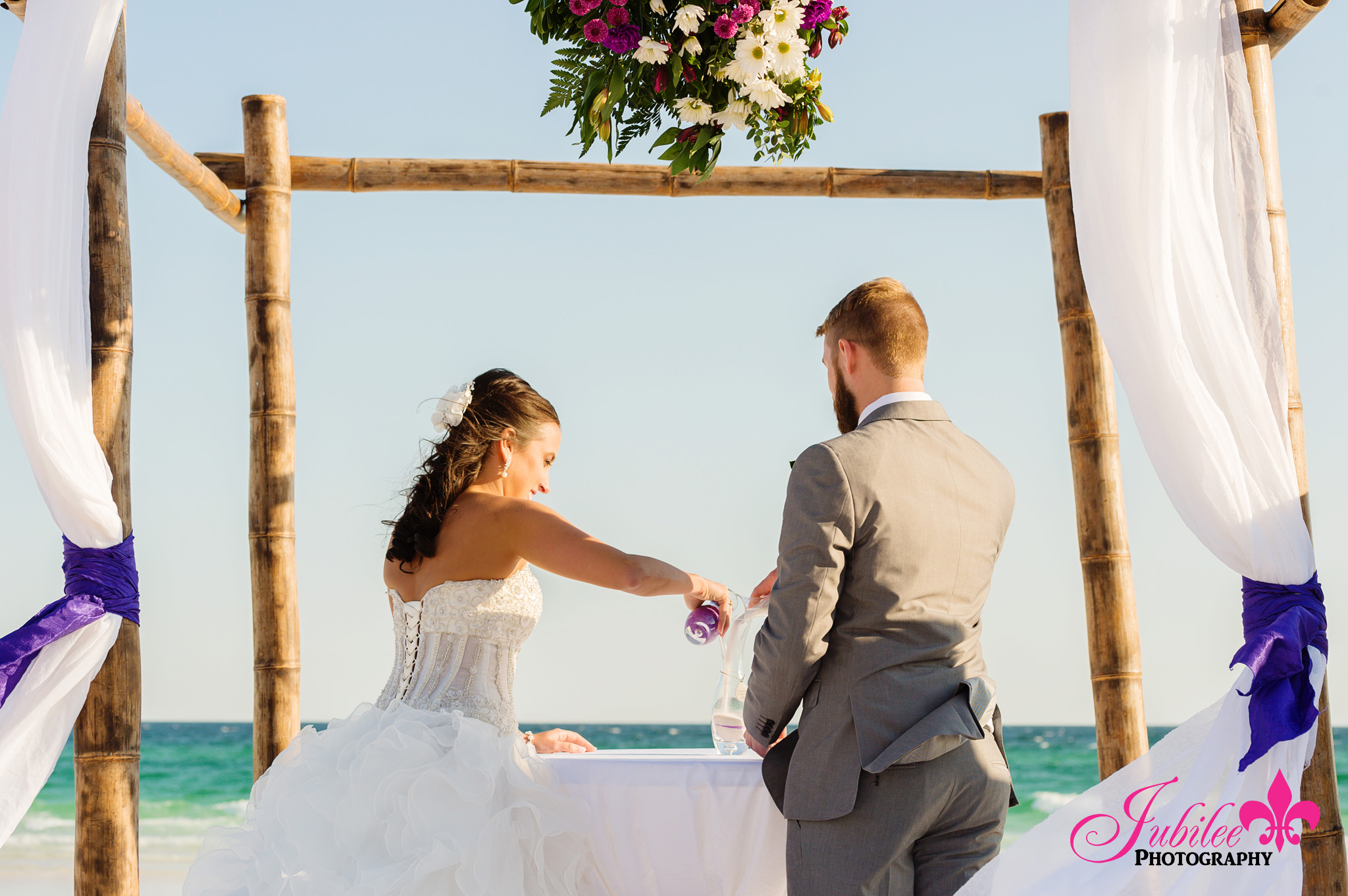 Destin_Wedding_Photographer_7034