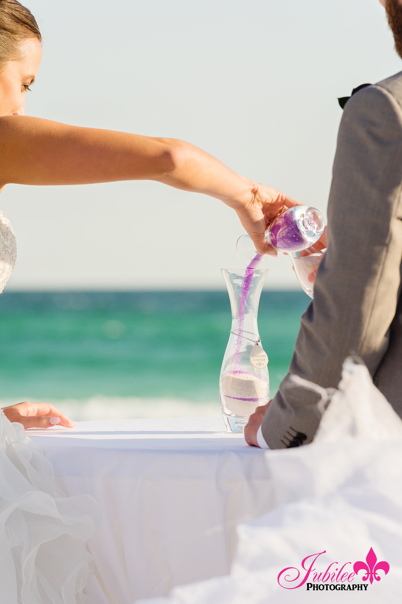 Destin_Wedding_Photographer_7035