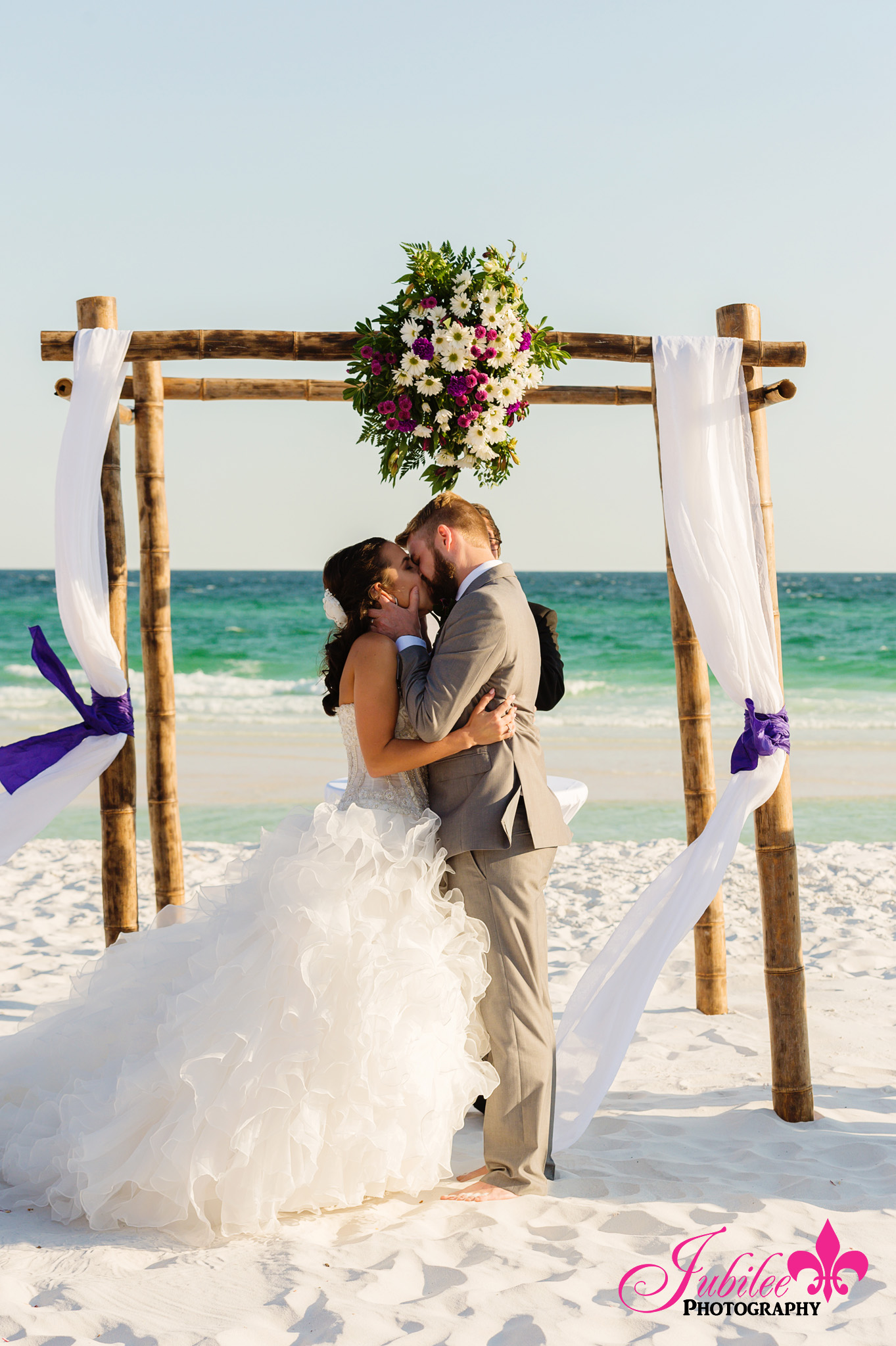Destin_Wedding_Photographer_7036