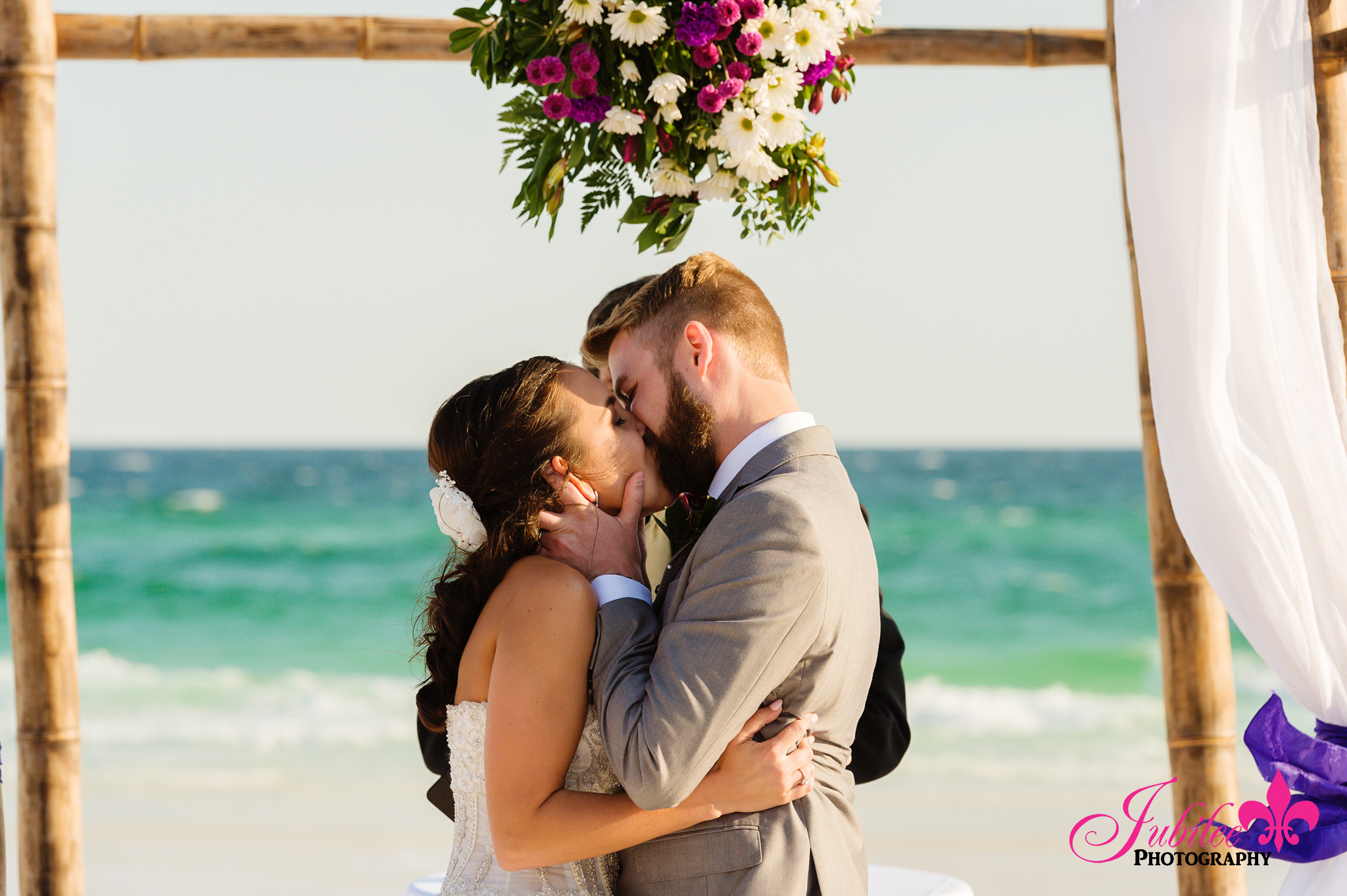 Destin_Wedding_Photographer_7037