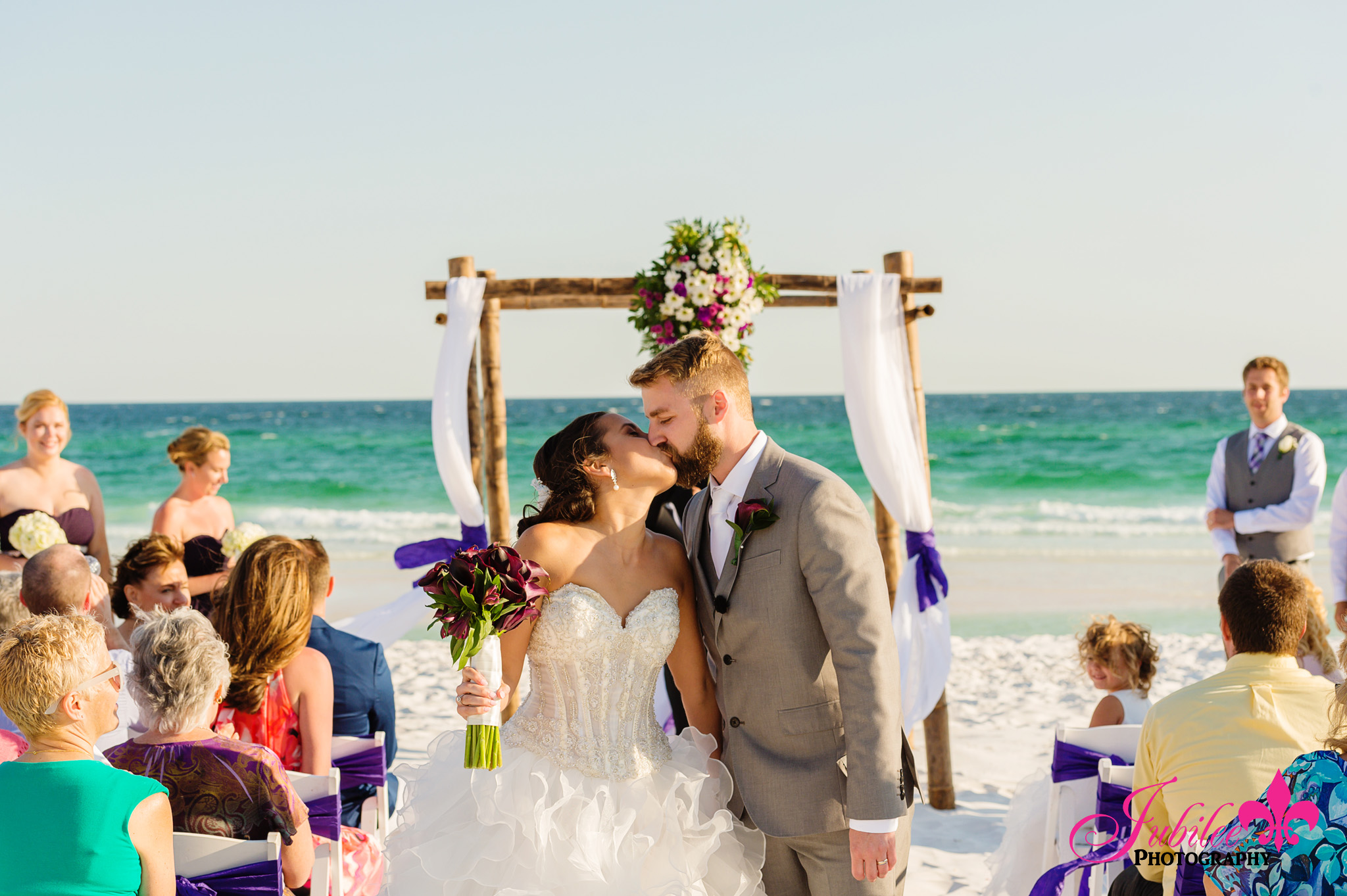 Destin_Wedding_Photographer_7038