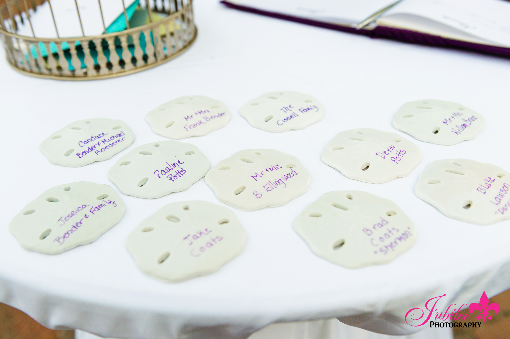 Destin_Wedding_Photographer_7043