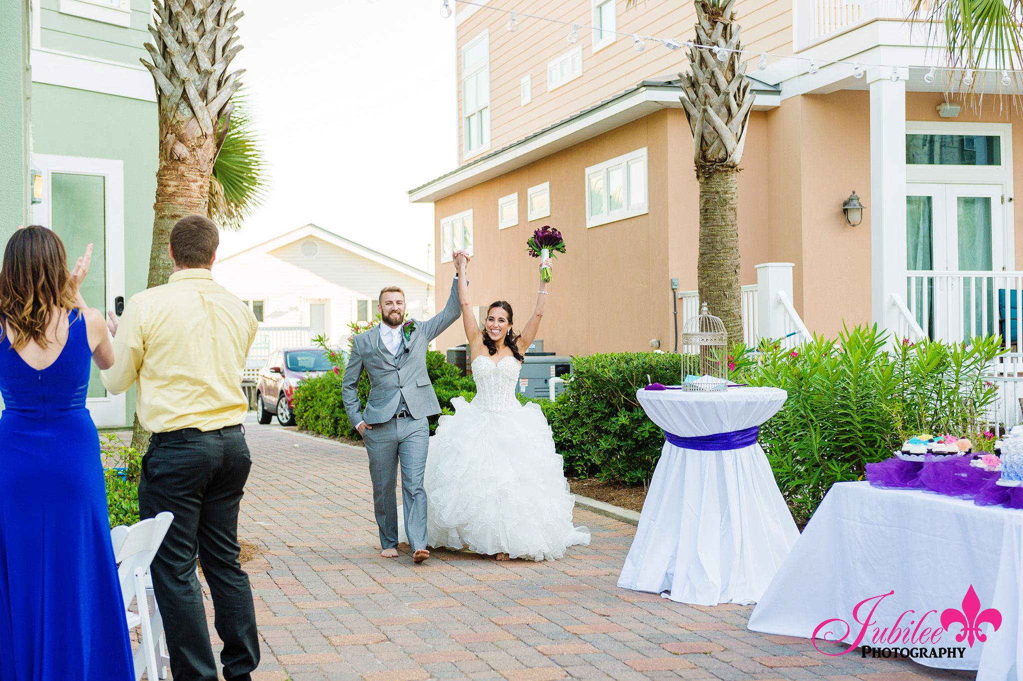 Destin_Wedding_Photographer_7044