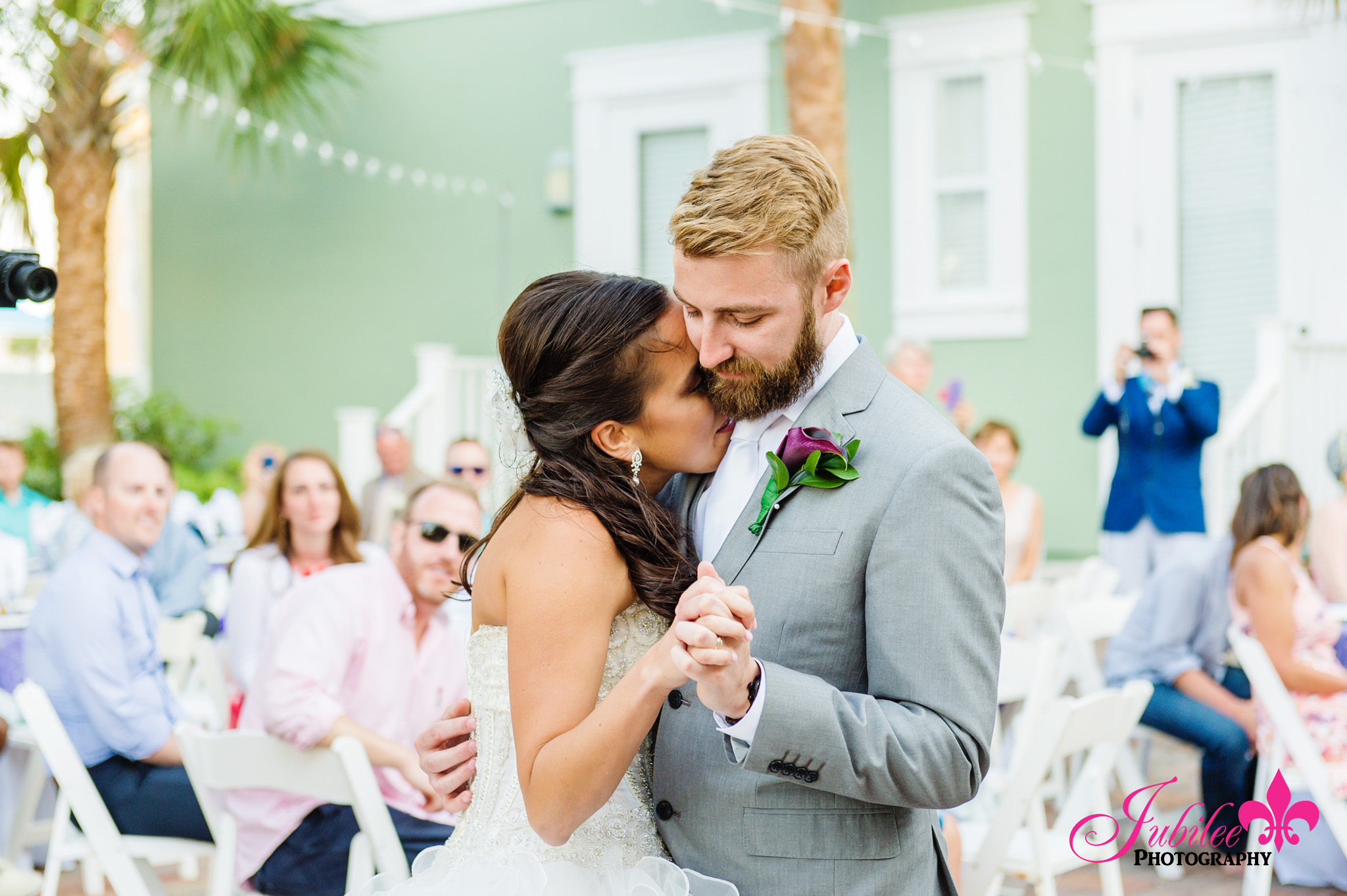 Destin_Wedding_Photographer_7045