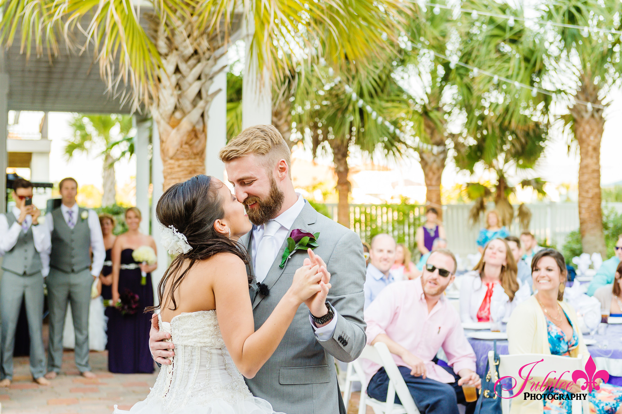 Destin_Wedding_Photographer_7047
