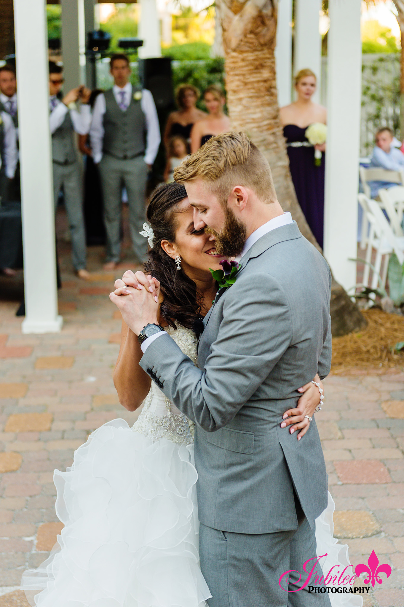 Destin_Wedding_Photographer_7049