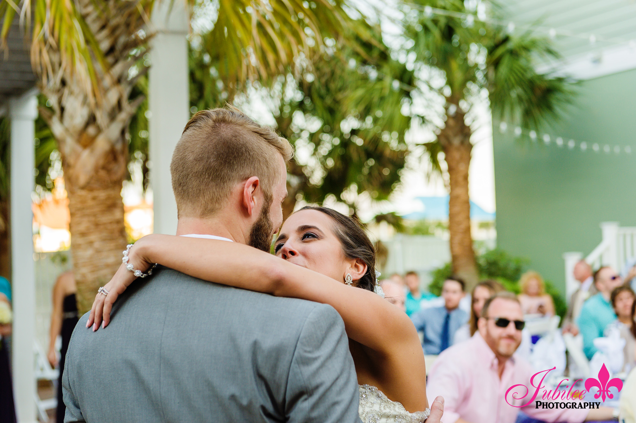 Destin_Wedding_Photographer_7050