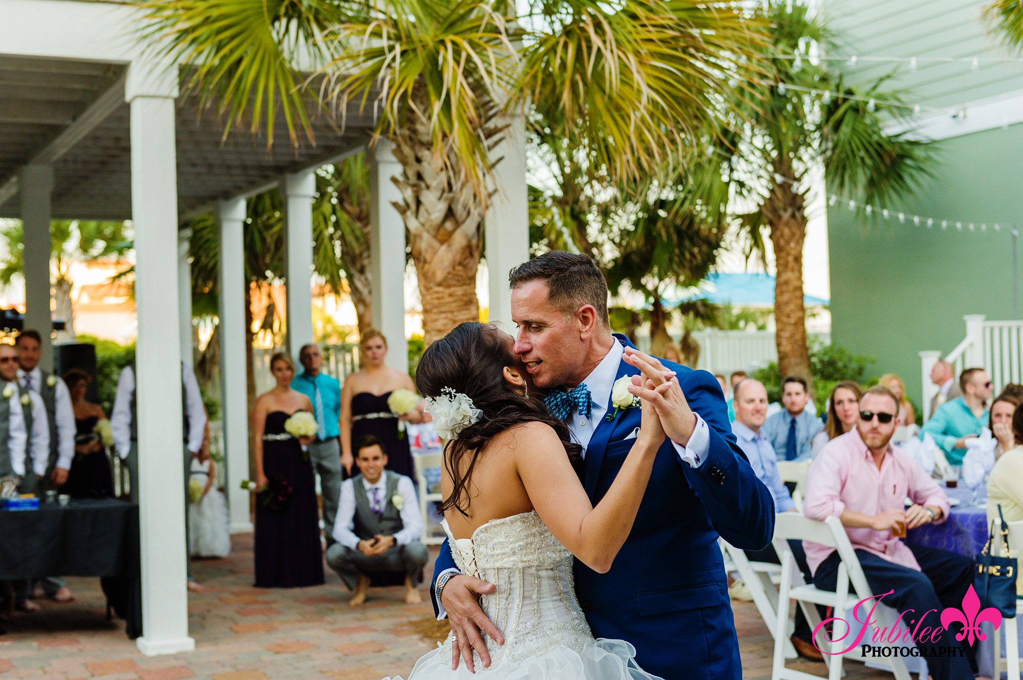 Destin_Wedding_Photographer_7052
