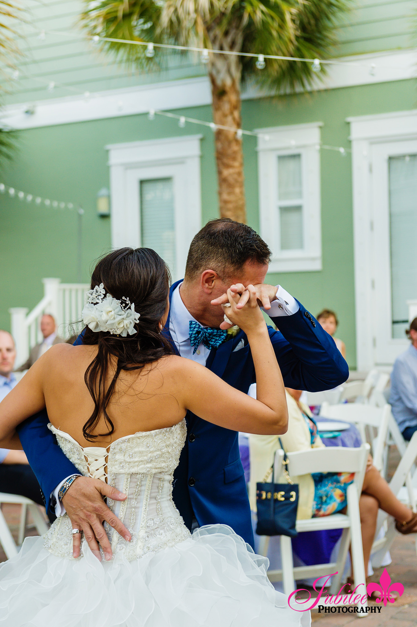 Destin_Wedding_Photographer_7056