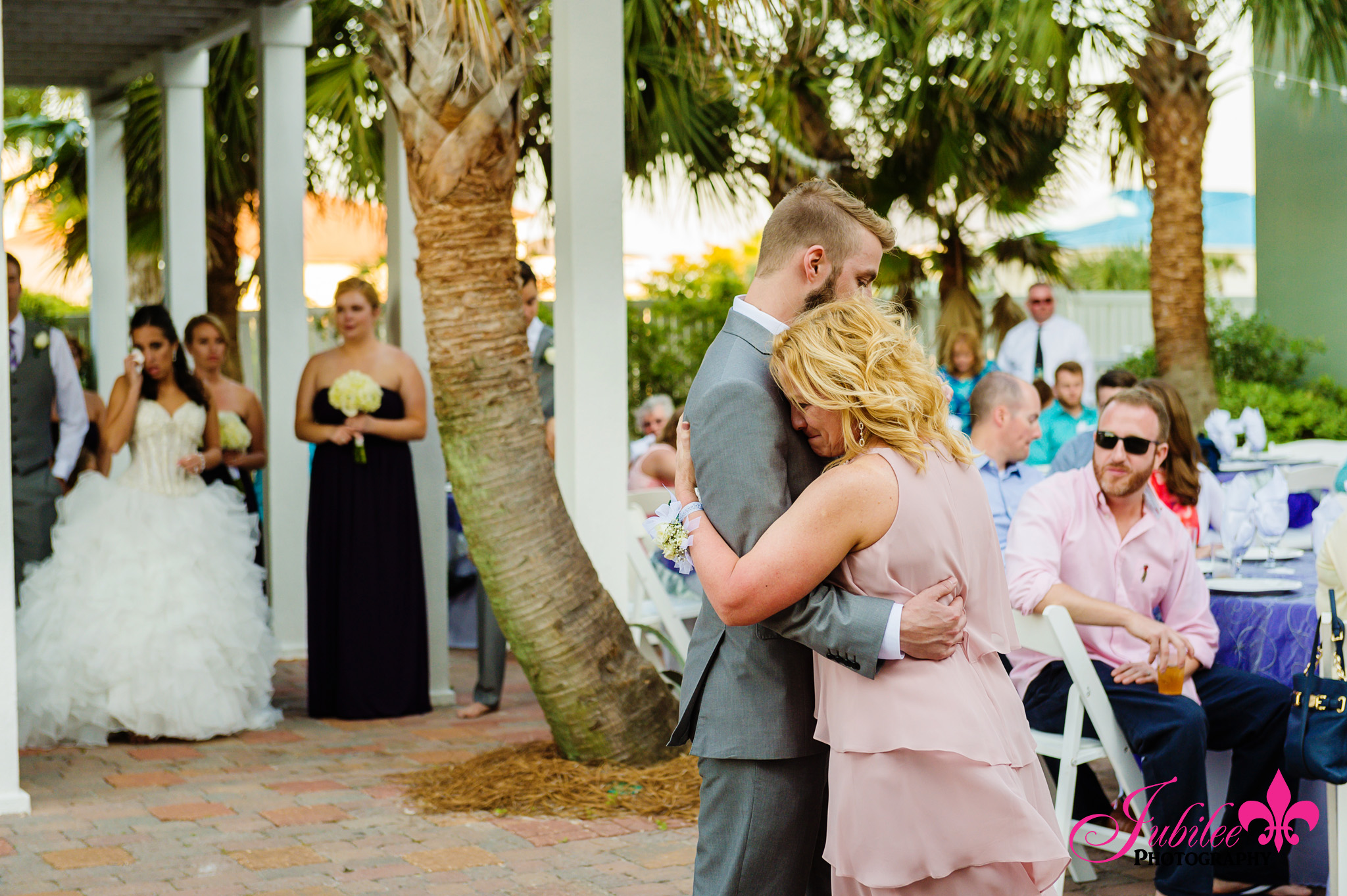 Destin_Wedding_Photographer_7057