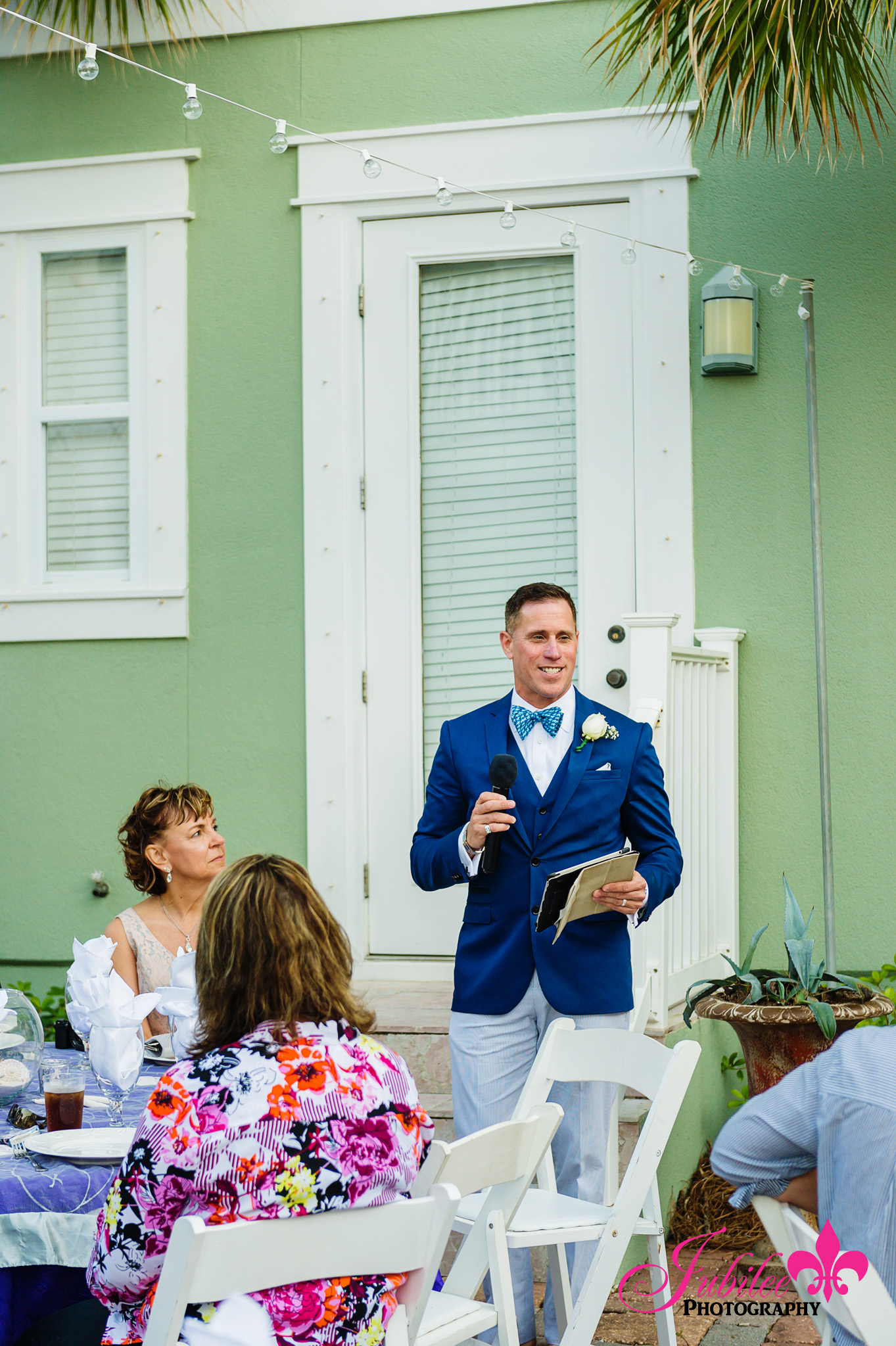 Destin_Wedding_Photographer_7060
