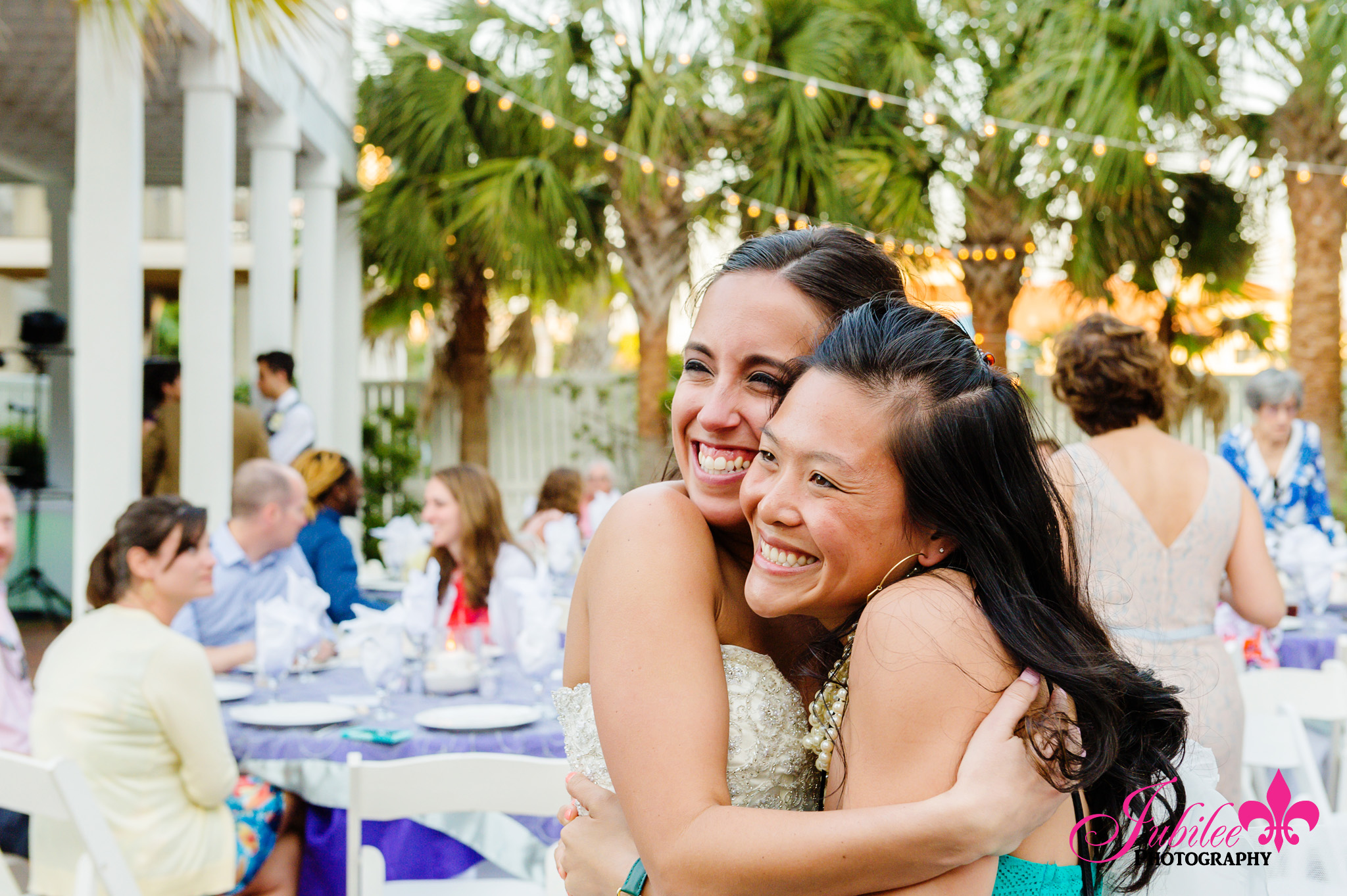 Destin_Wedding_Photographer_7063