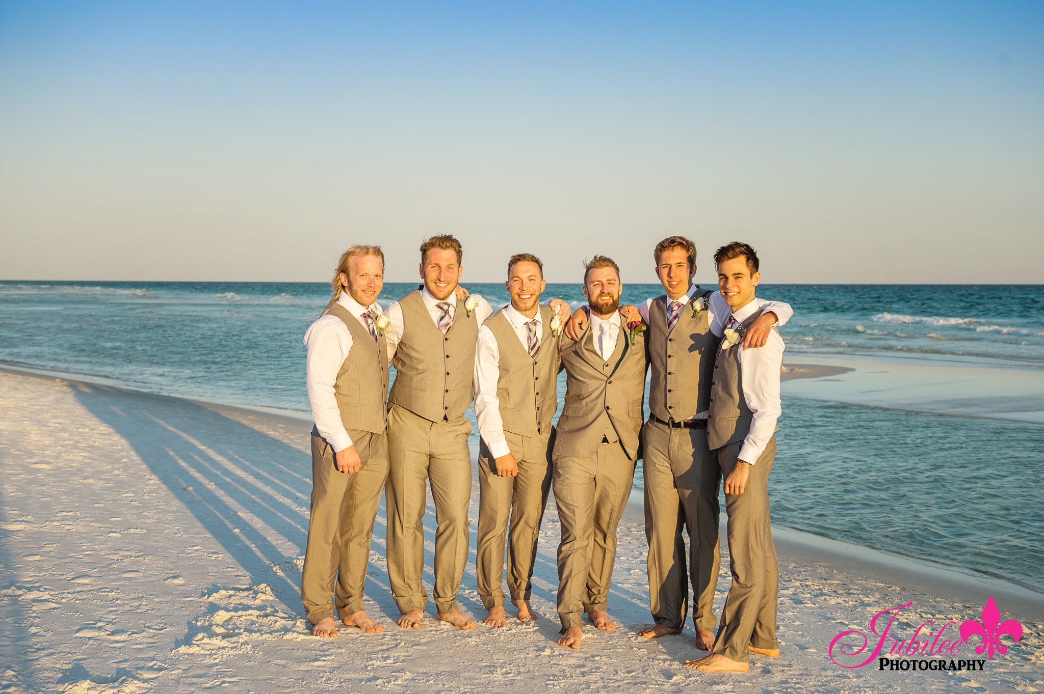 Destin_Wedding_Photographer_7064