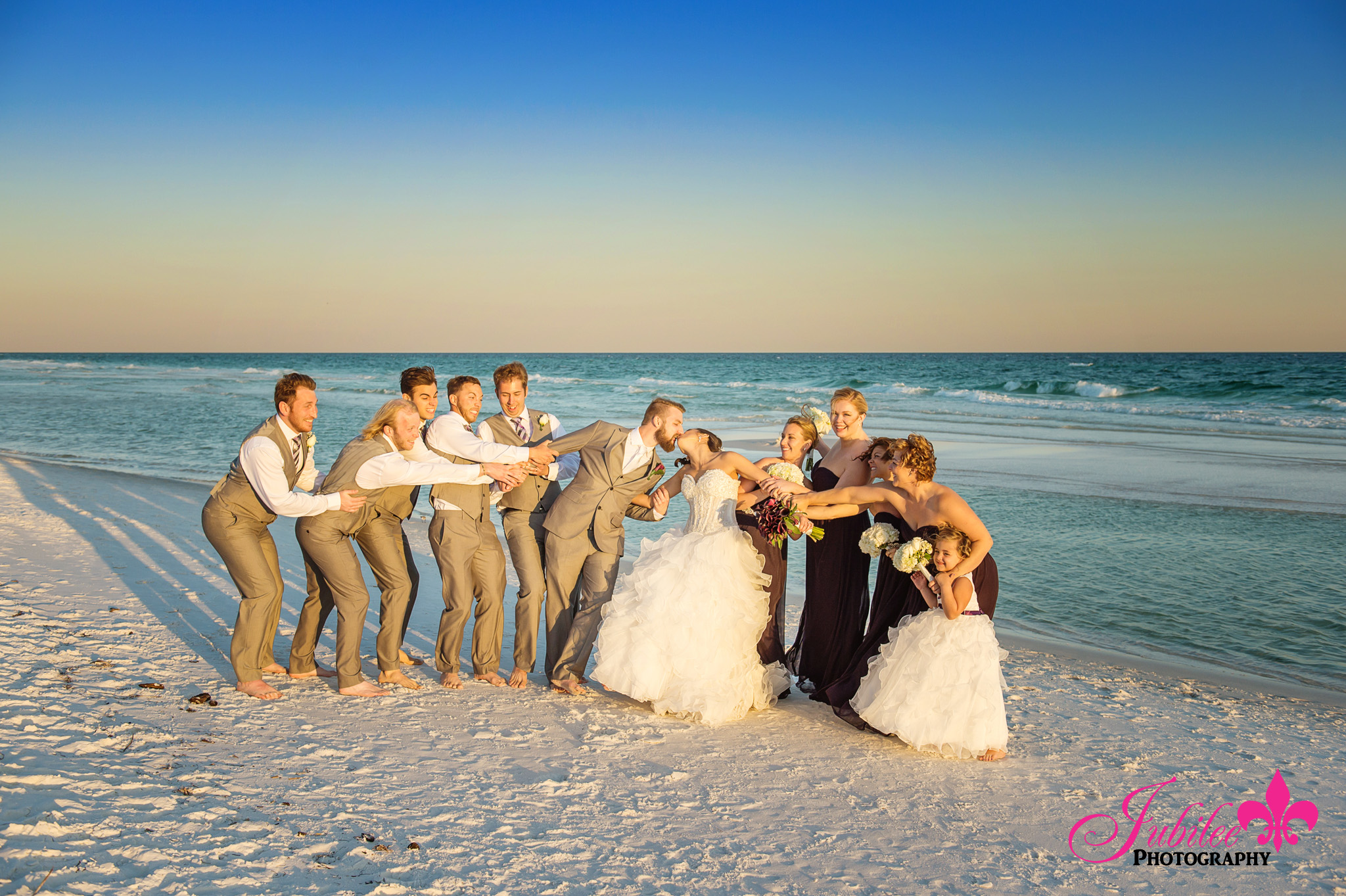Destin_Wedding_Photographer_7066