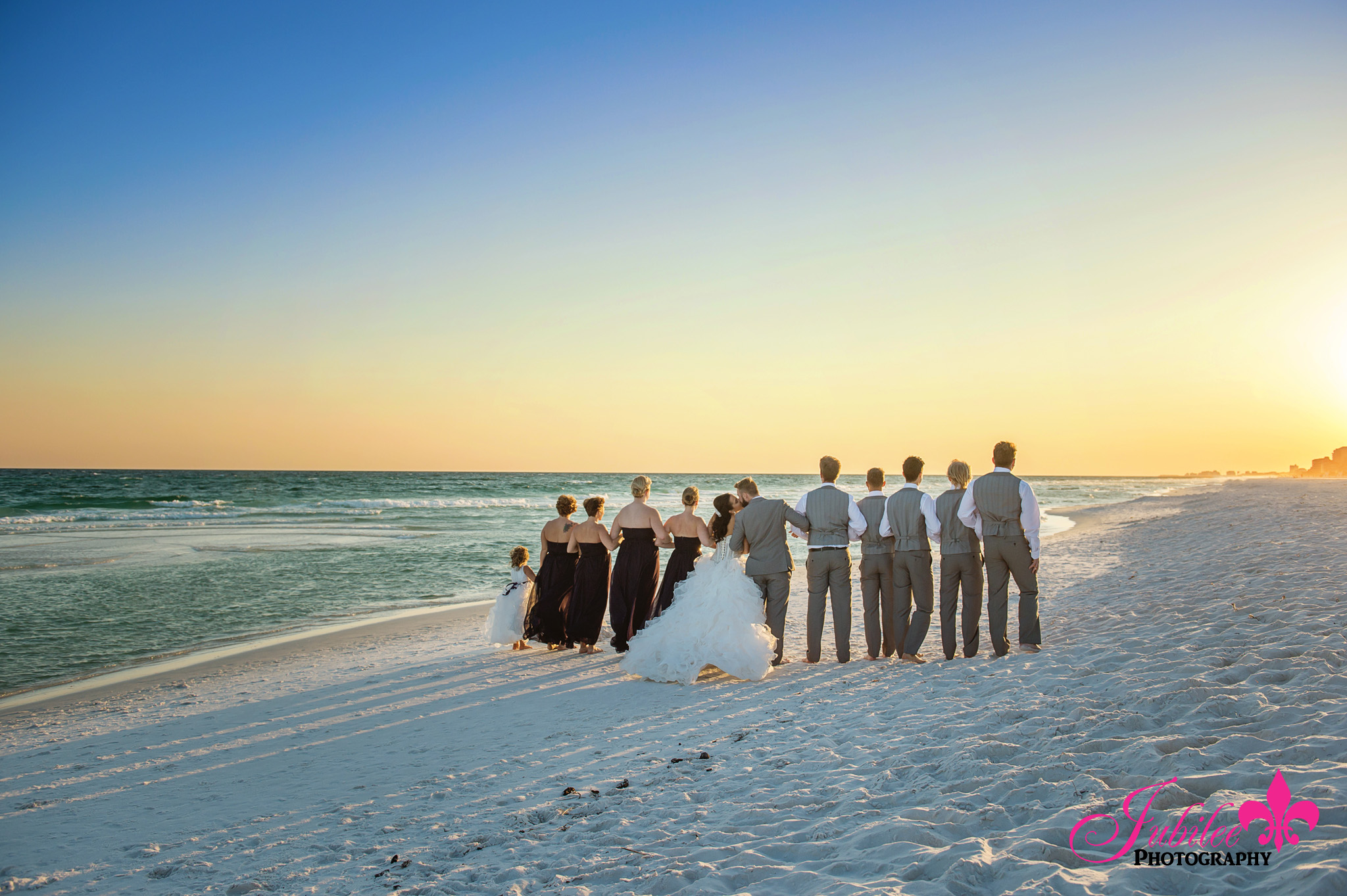Destin_Wedding_Photographer_7067