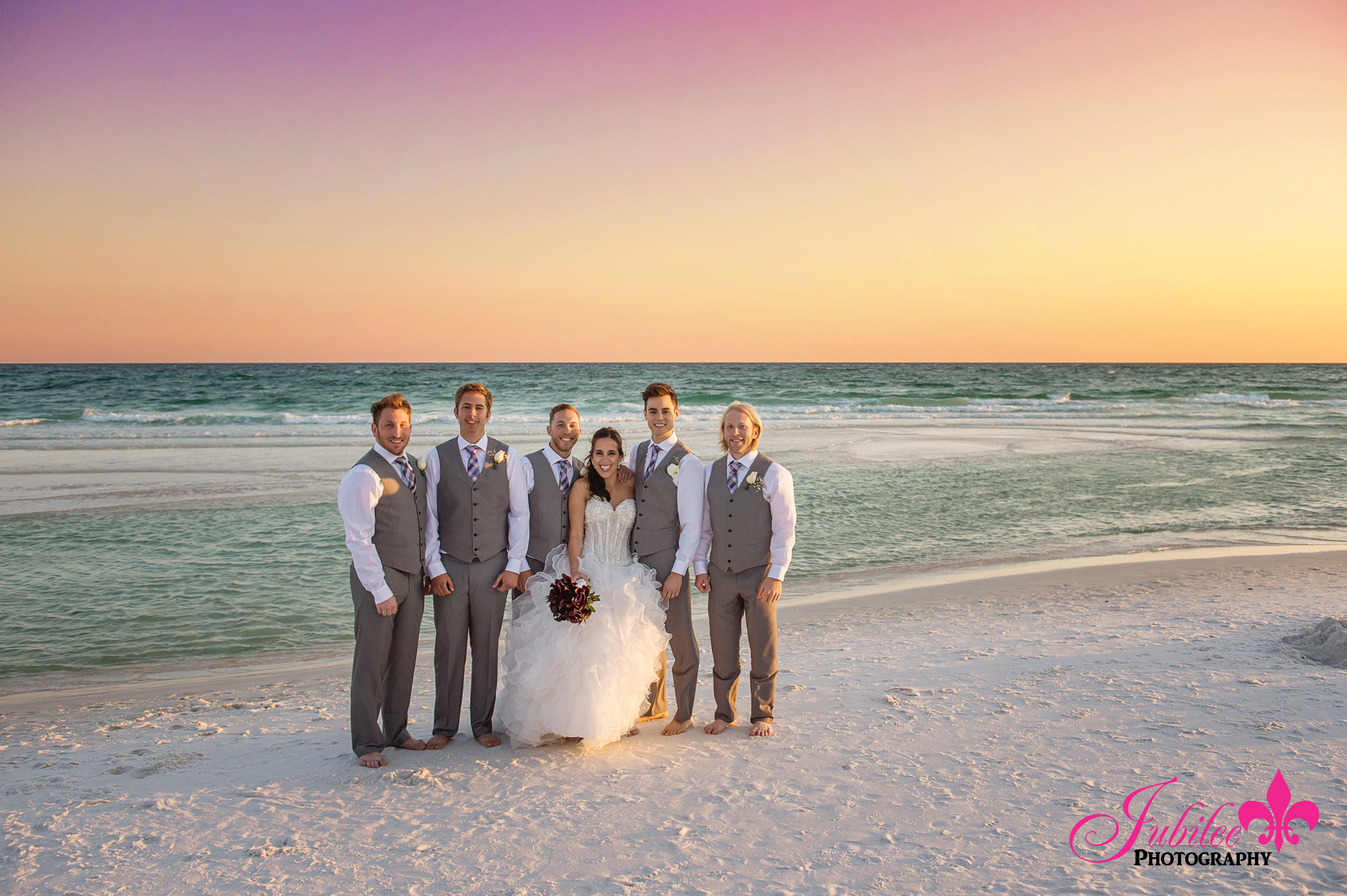 Destin_Wedding_Photographer_7069