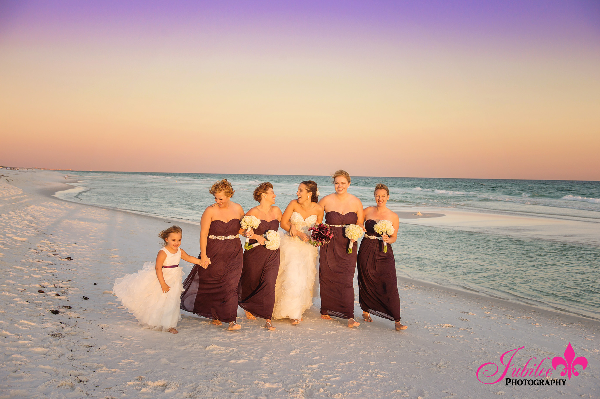 Destin_Wedding_Photographer_7071