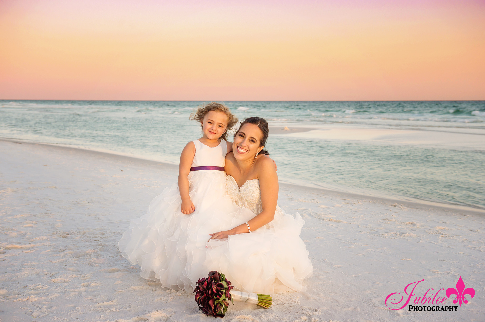 Destin_Wedding_Photographer_7072