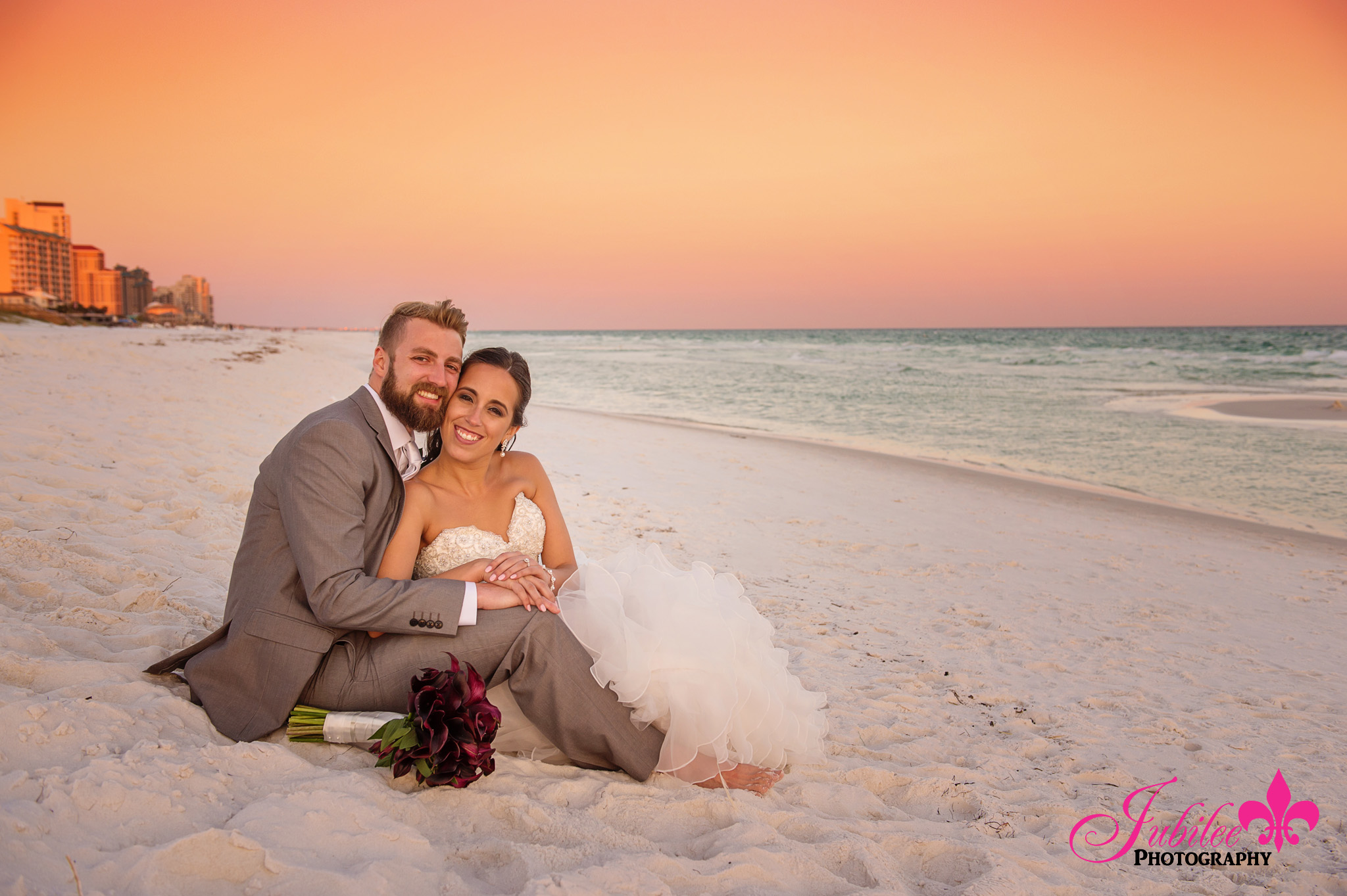 Destin_Wedding_Photographer_7073