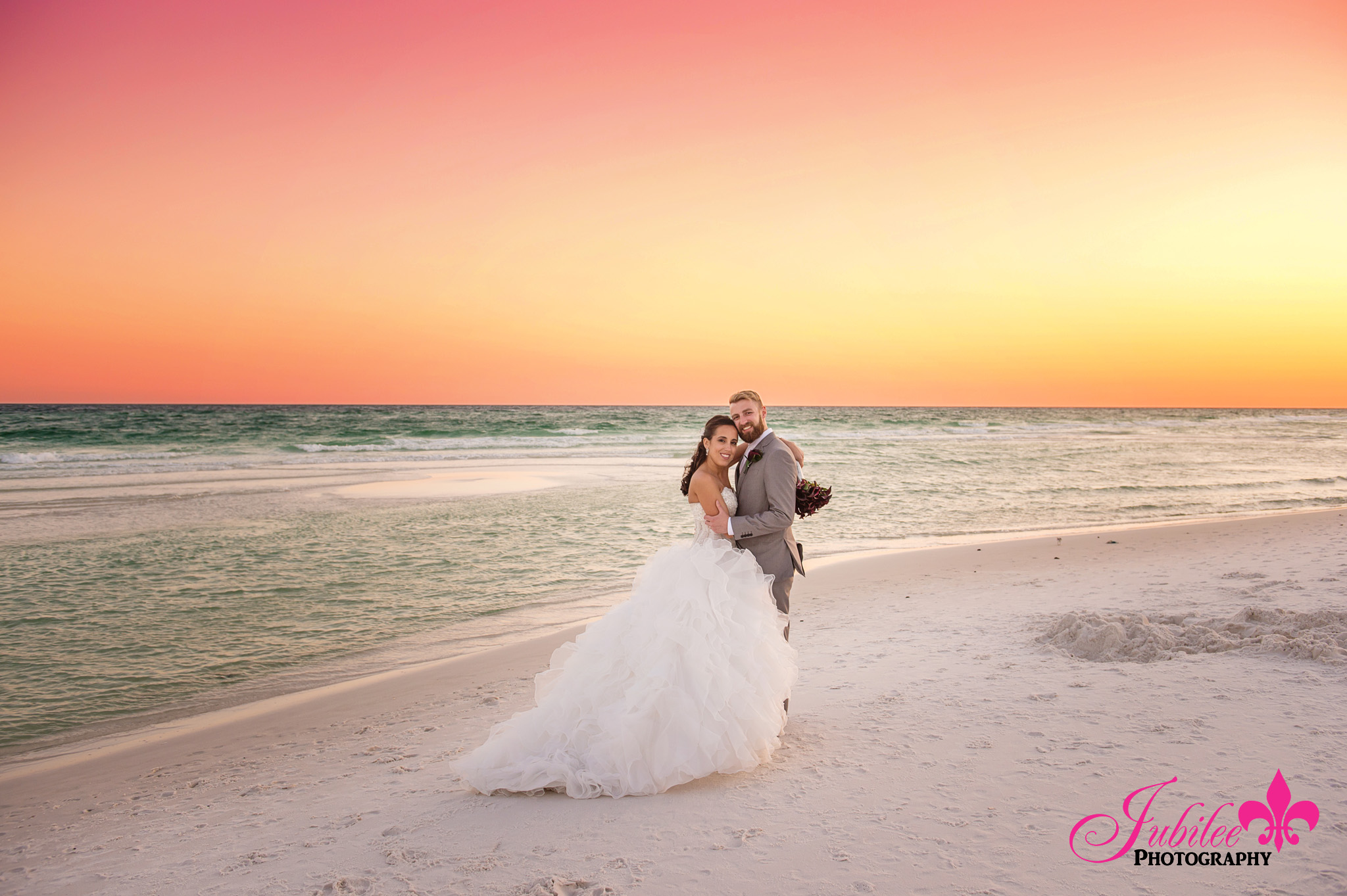 Destin_Wedding_Photographer_7074