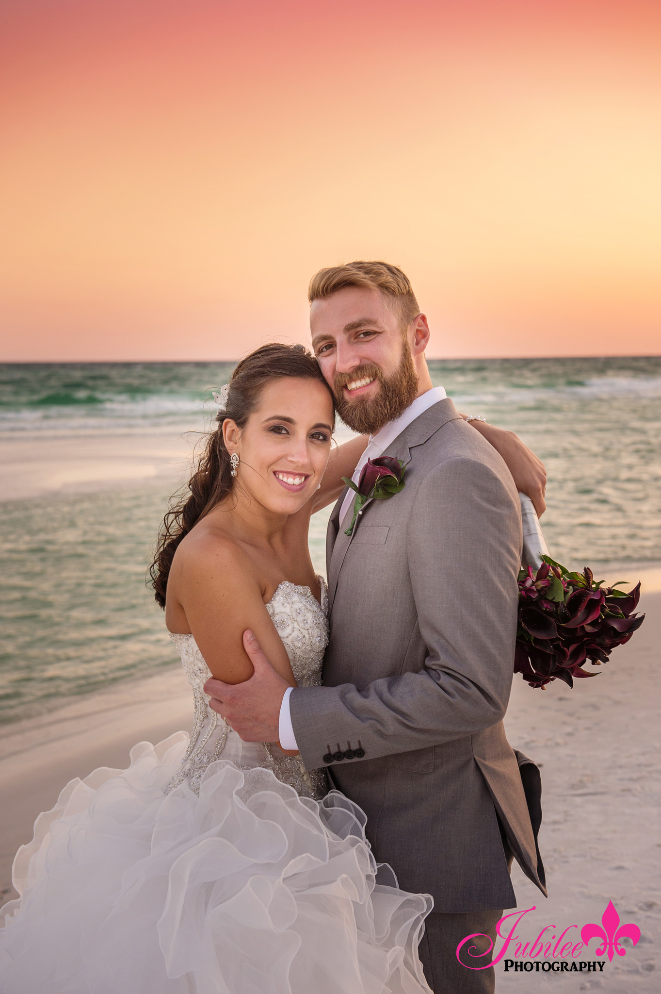 Destin_Wedding_Photographer_7075