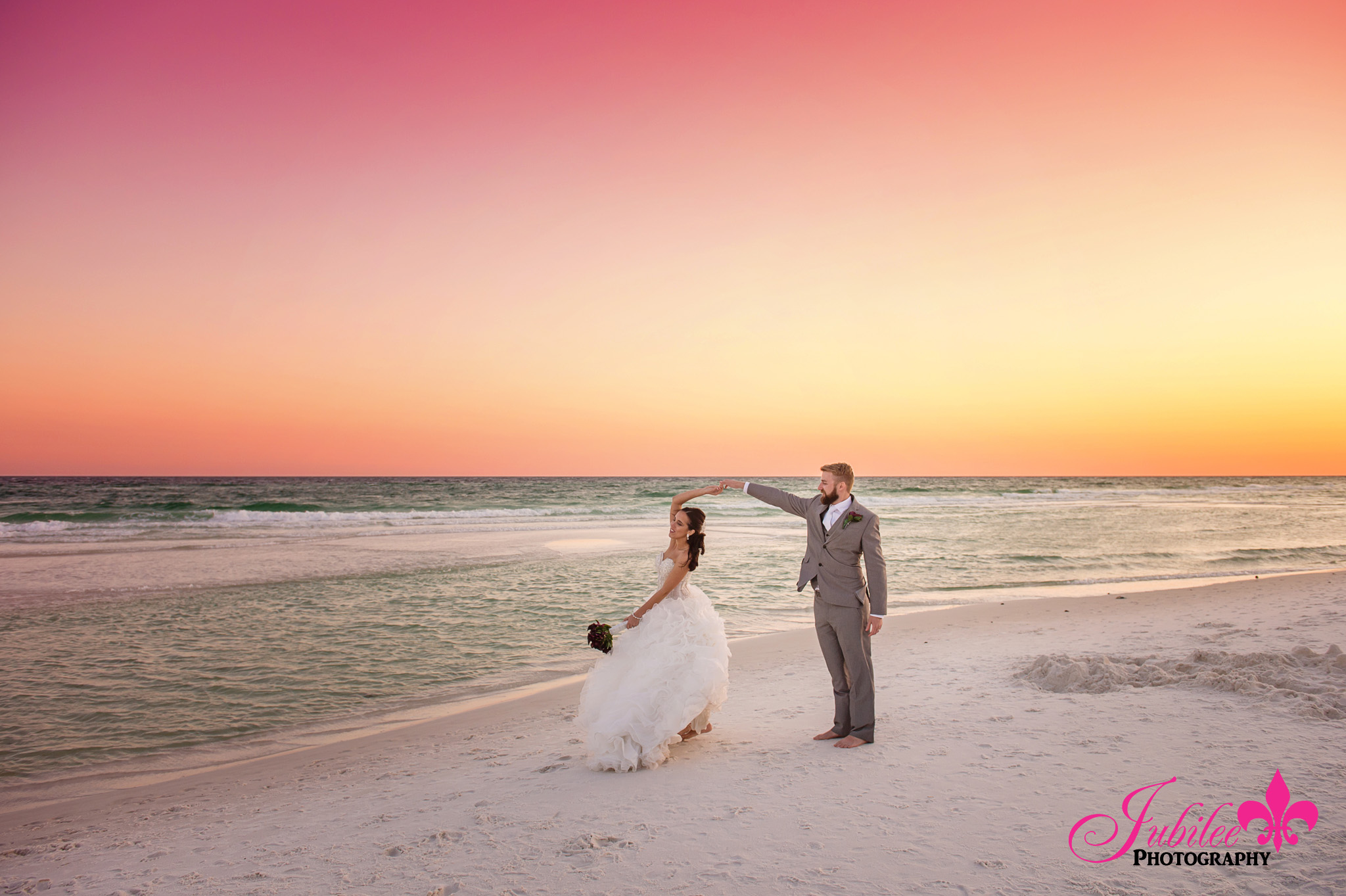 Destin_Wedding_Photographer_7076