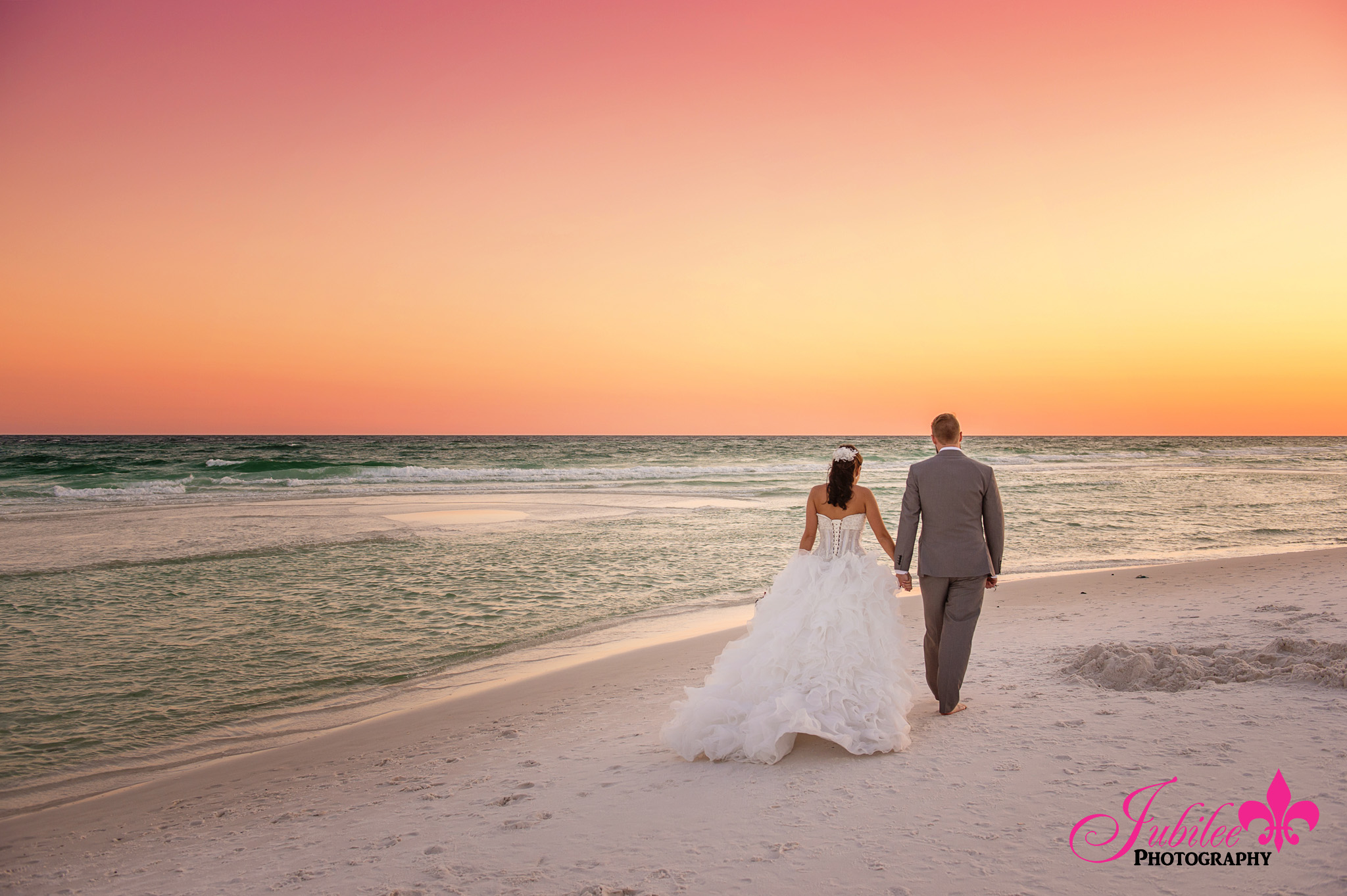 Destin_Wedding_Photographer_7077