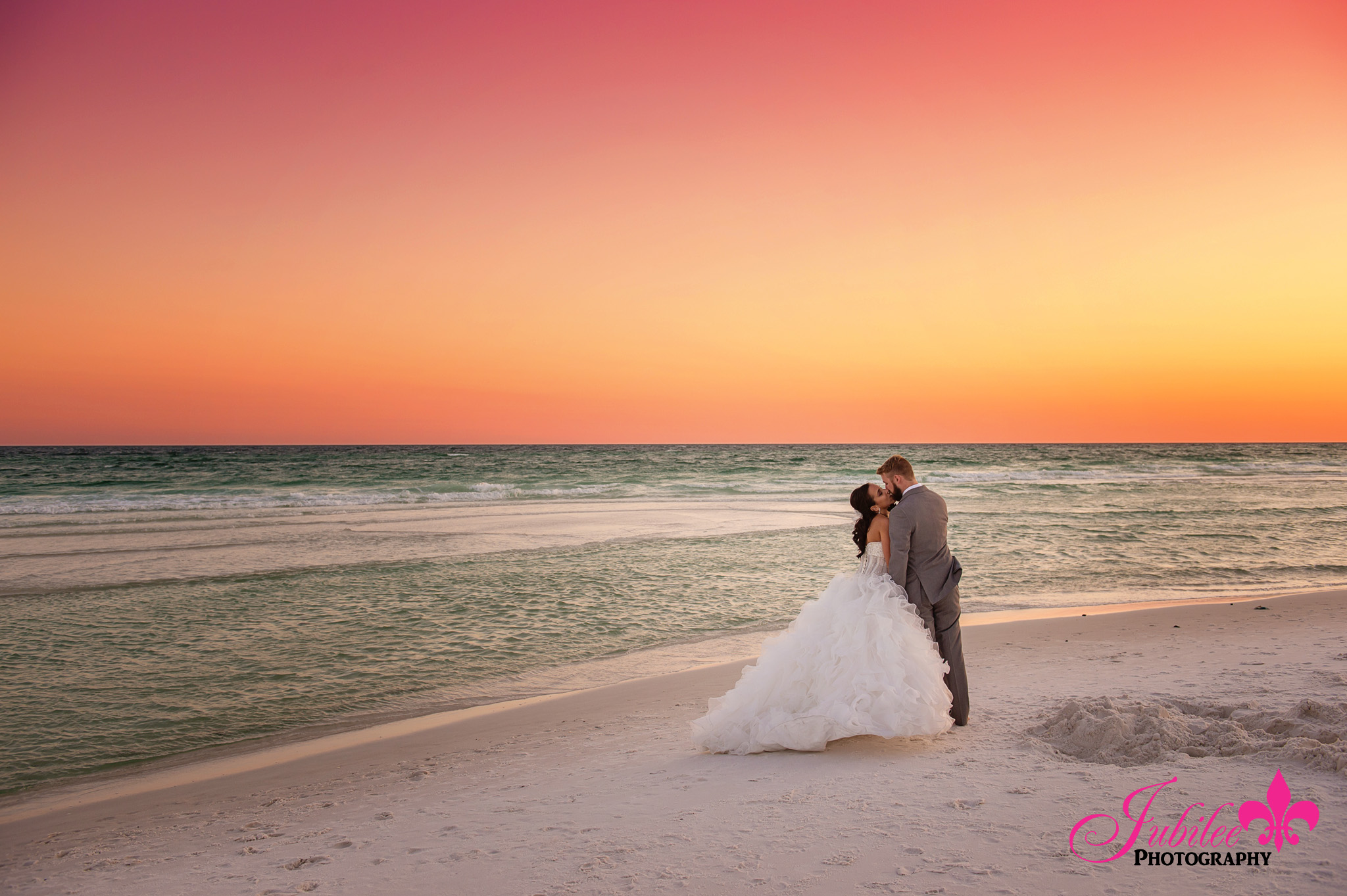 Destin_Wedding_Photographer_7078
