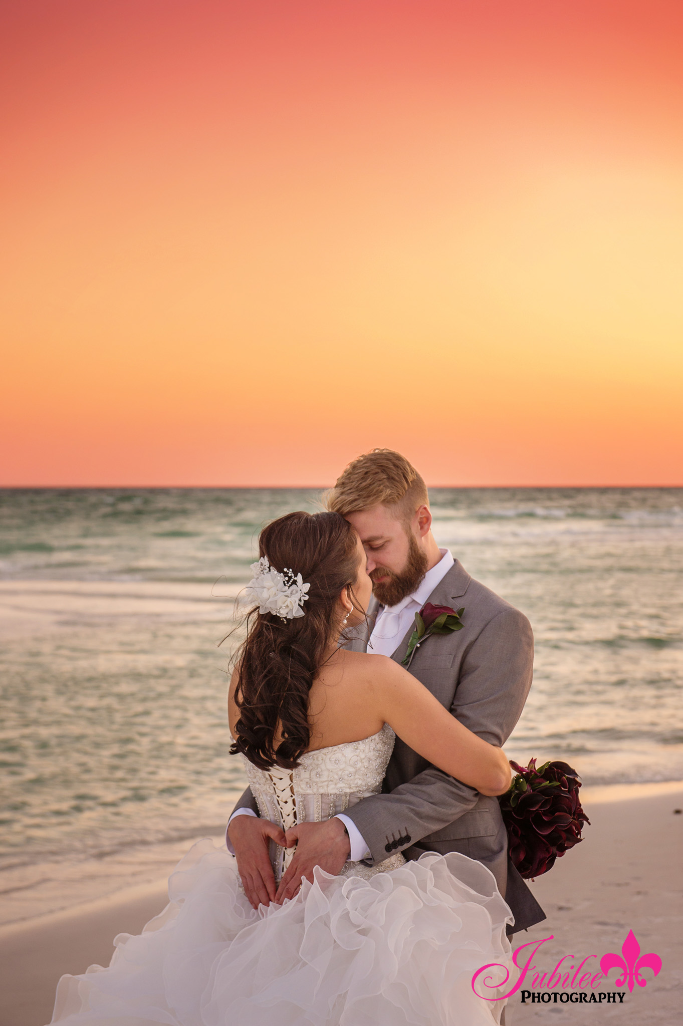 Destin_Wedding_Photographer_7079