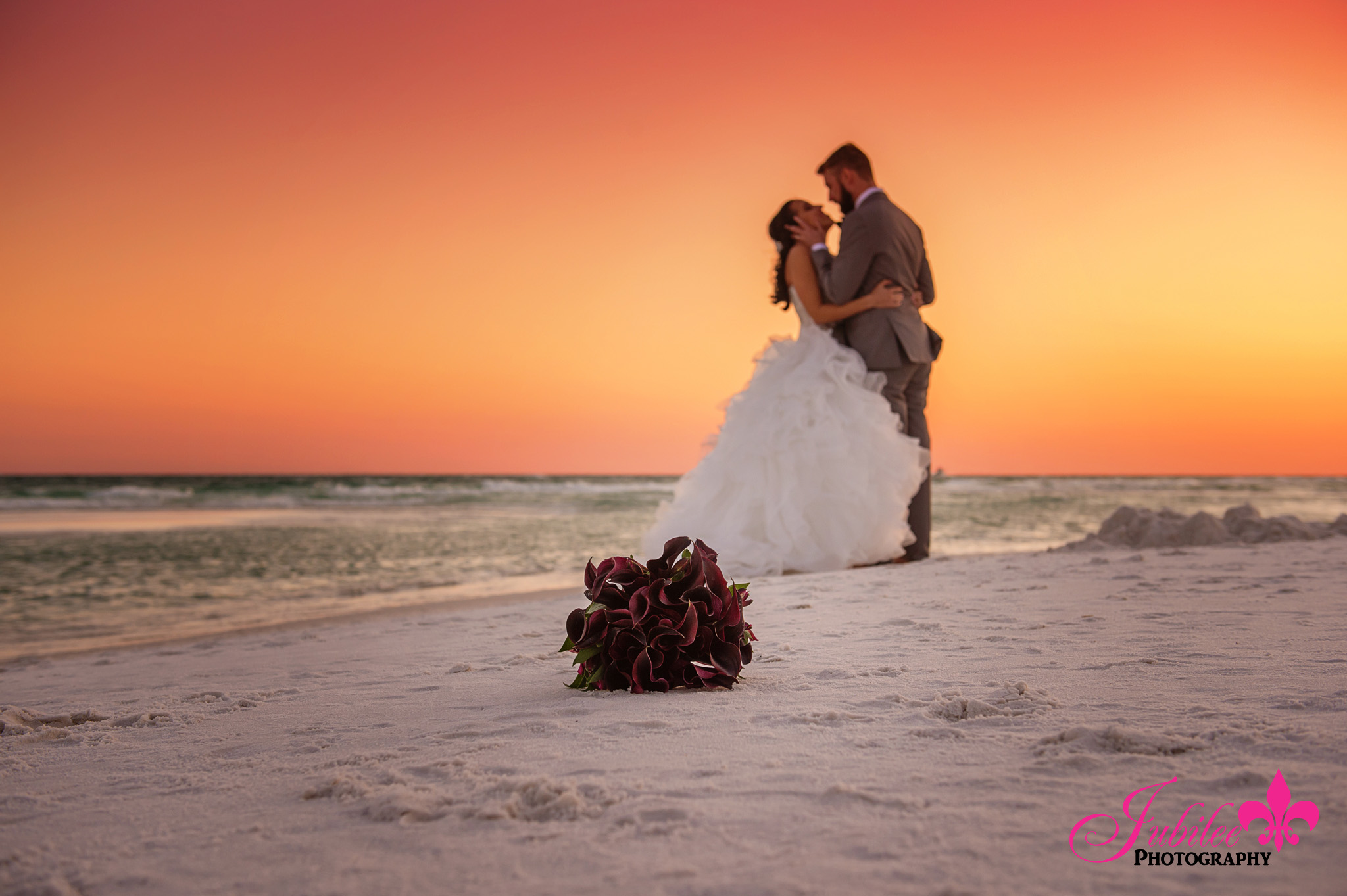 Destin_Wedding_Photographer_7080
