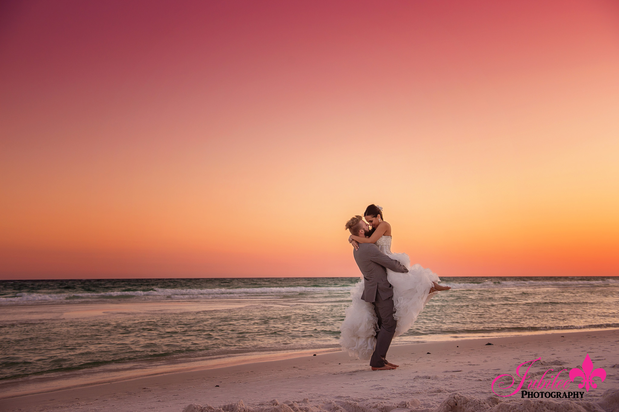 Destin_Wedding_Photographer_7081