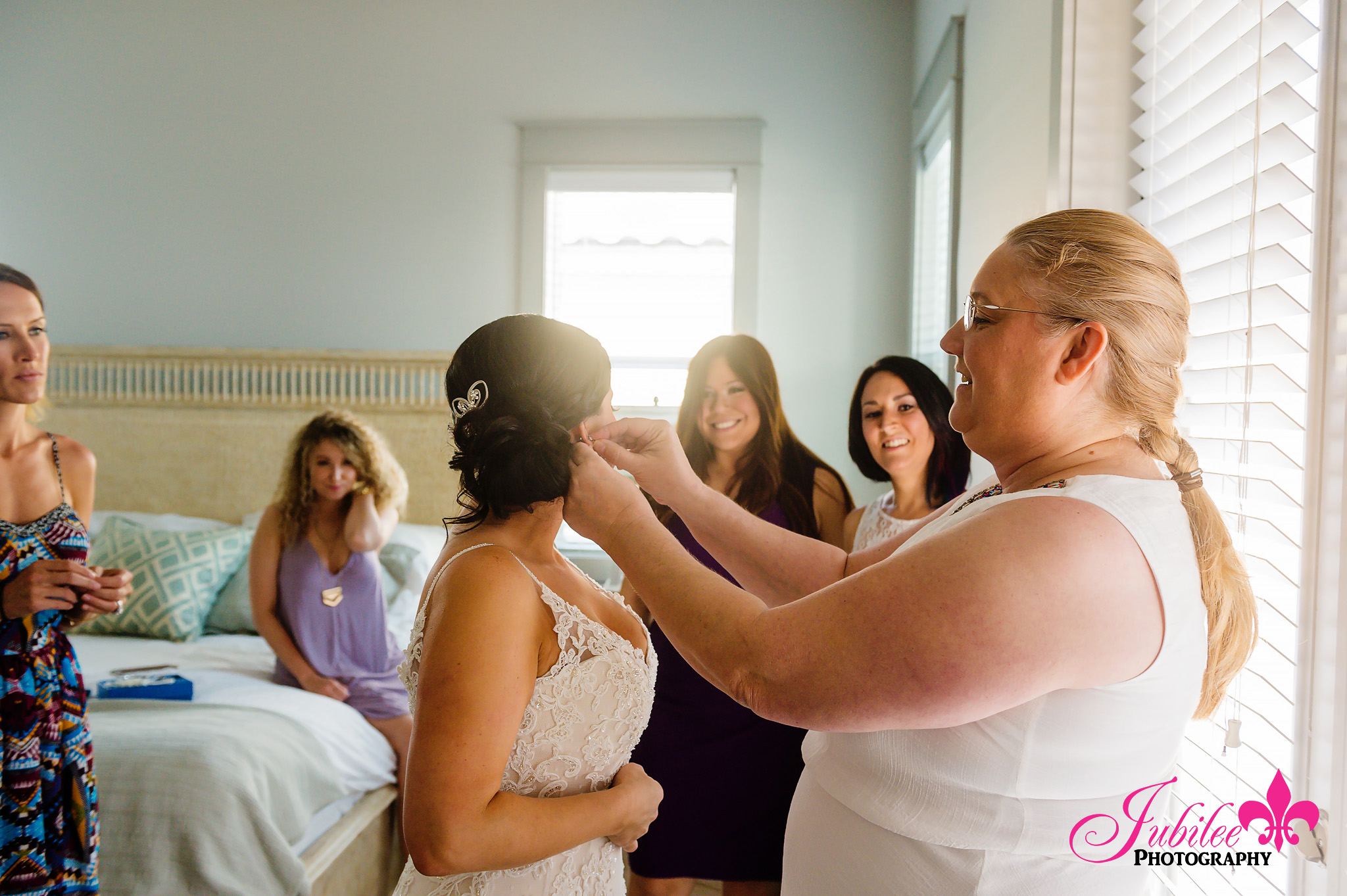 30A_Wedding_Photographer_7151