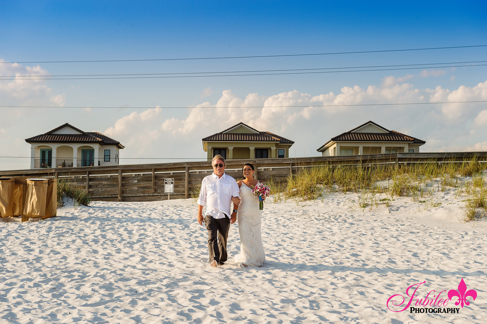 30A_Wedding_Photographer_7160