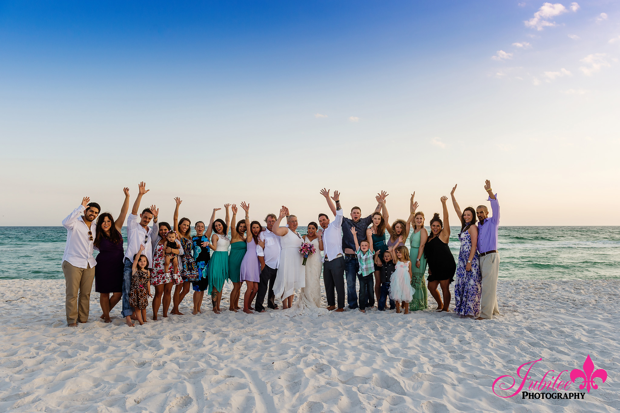 30A_Wedding_Photographer_7165