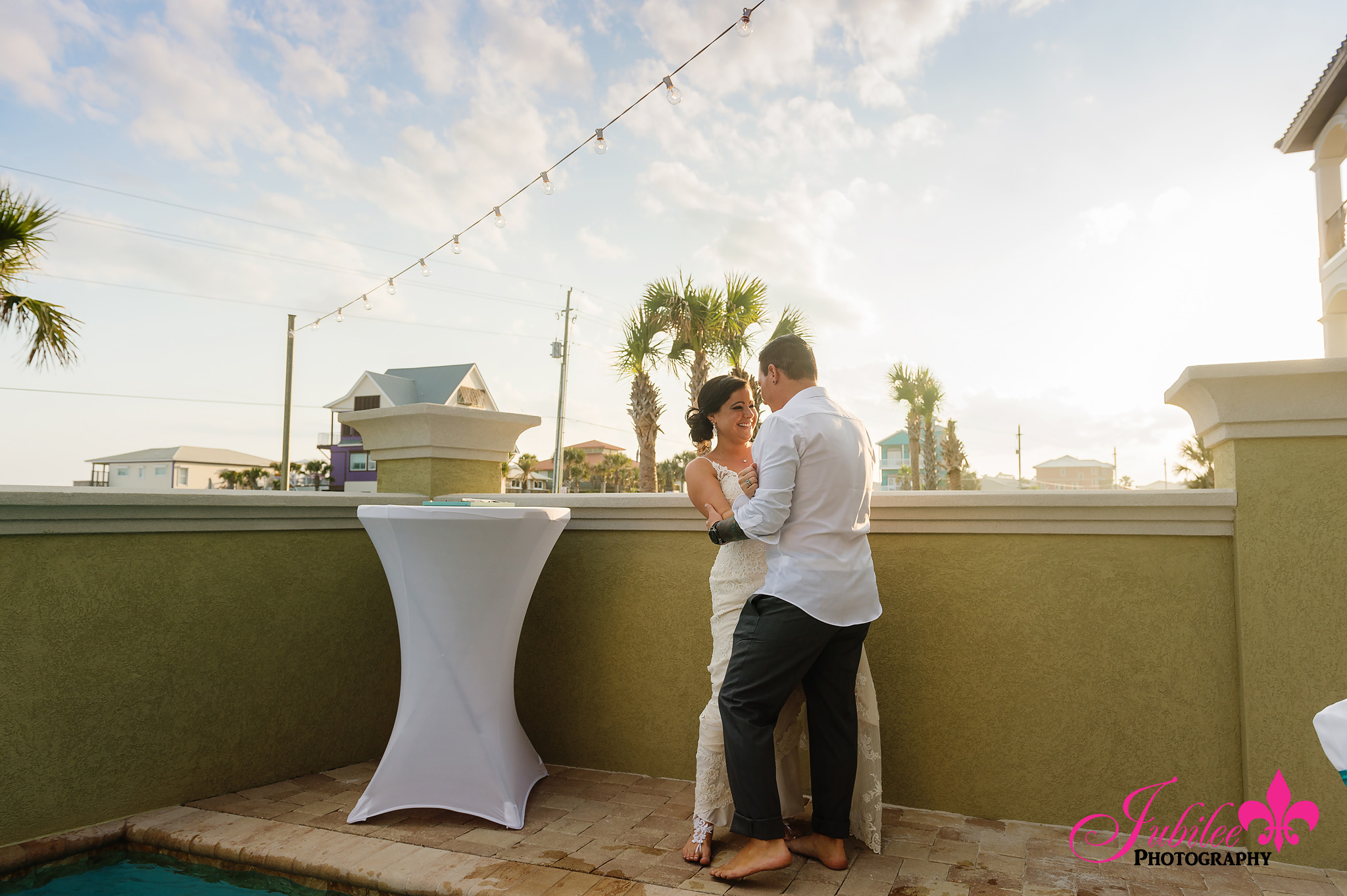 30A_Wedding_Photographer_7167