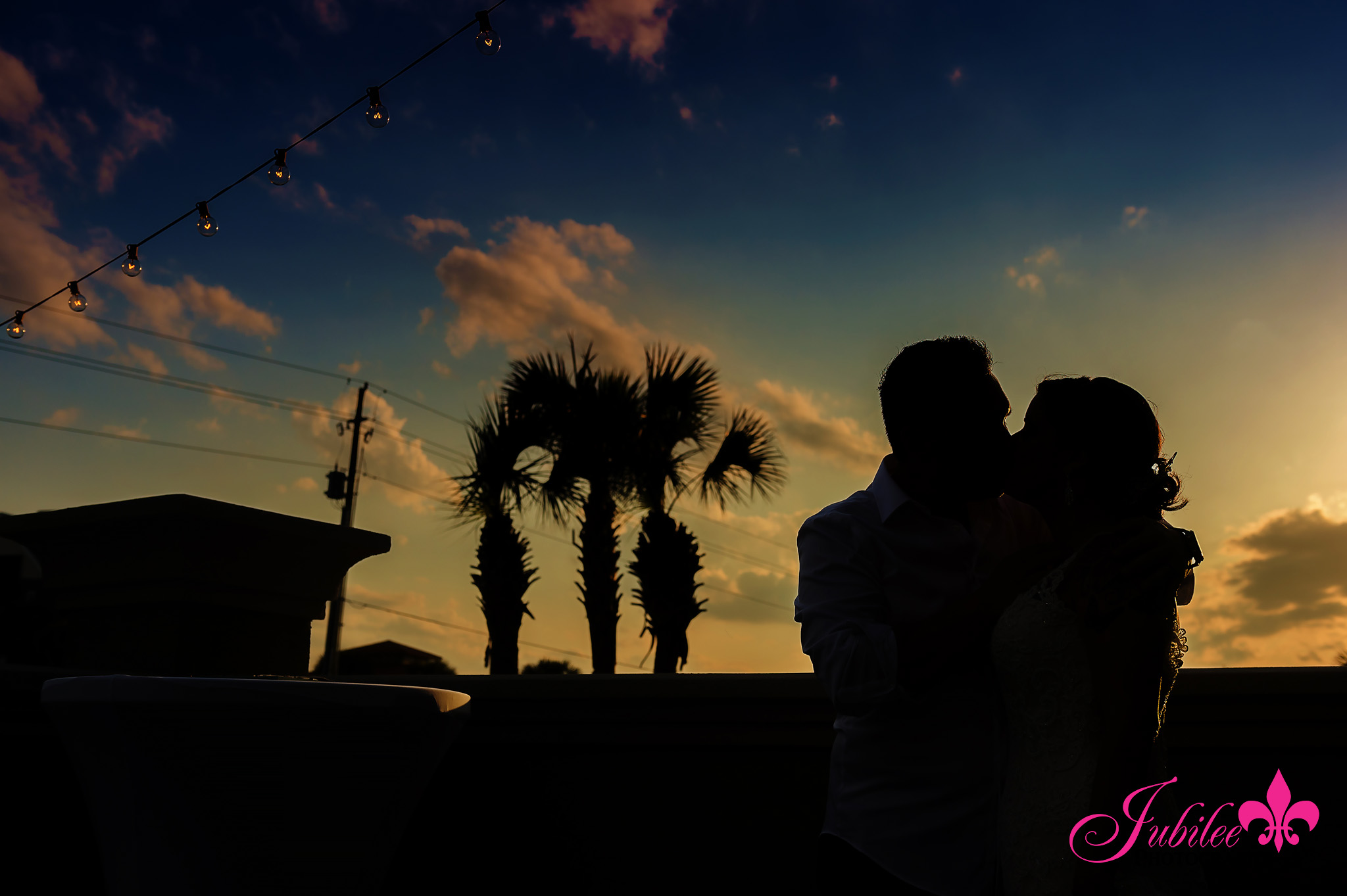 30A_Wedding_Photographer_7170
