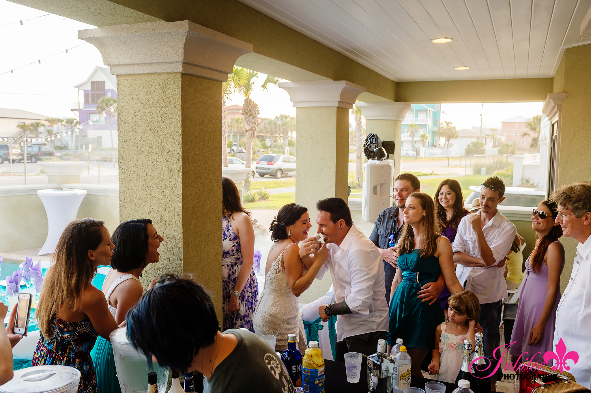 30A_Wedding_Photographer_7172