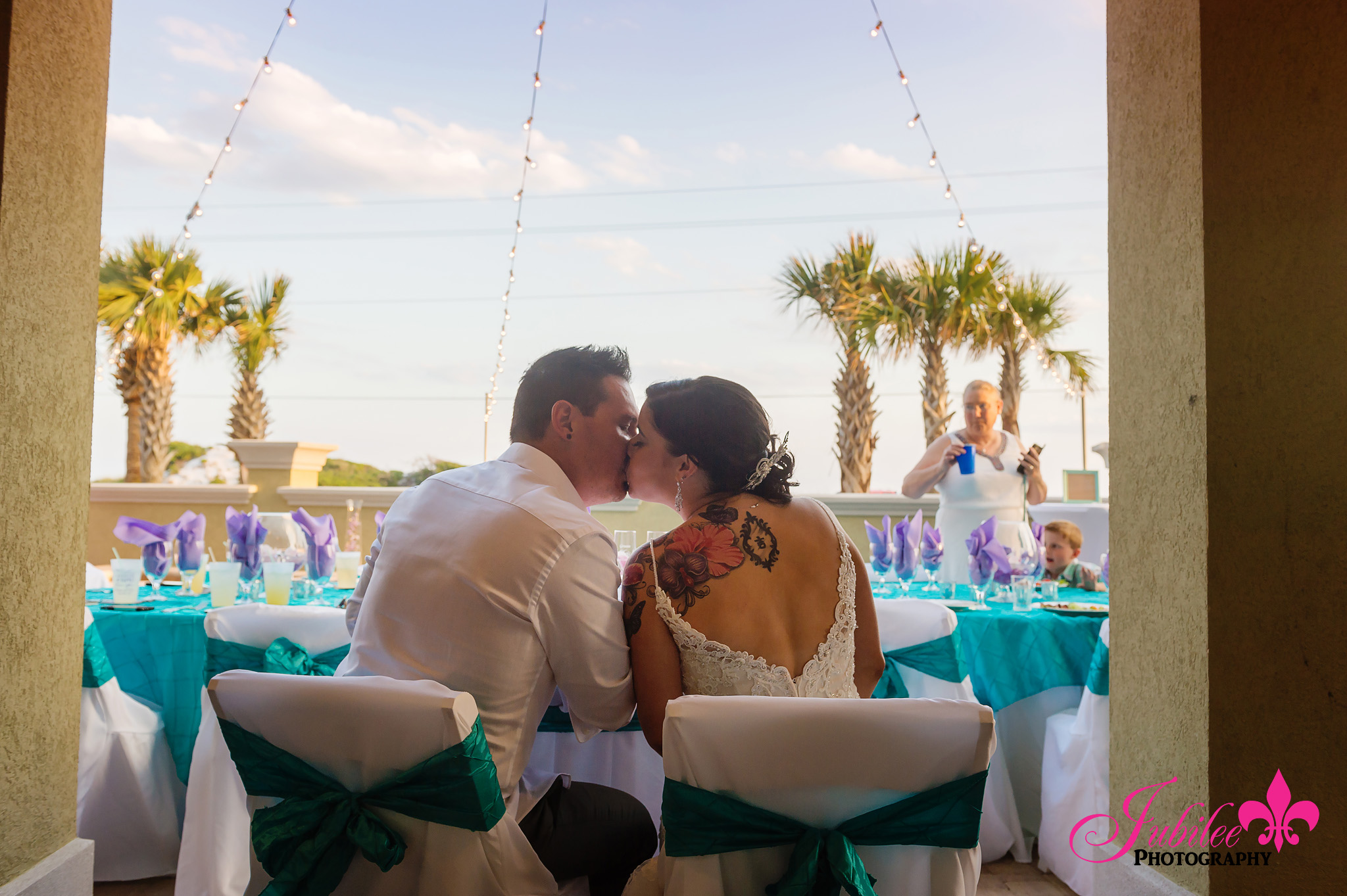 30A_Wedding_Photographer_7174