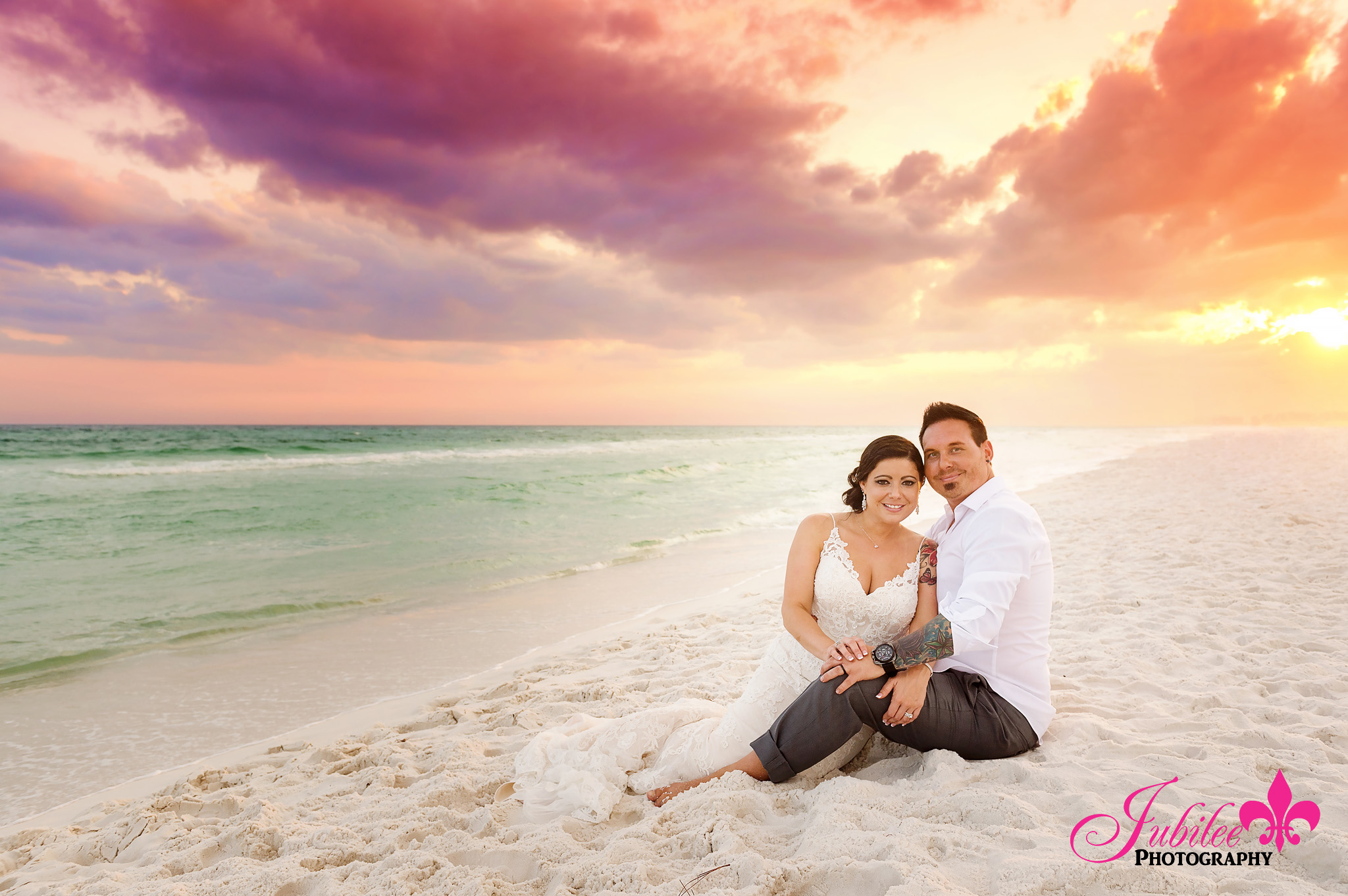 30A_Wedding_Photographer_7179