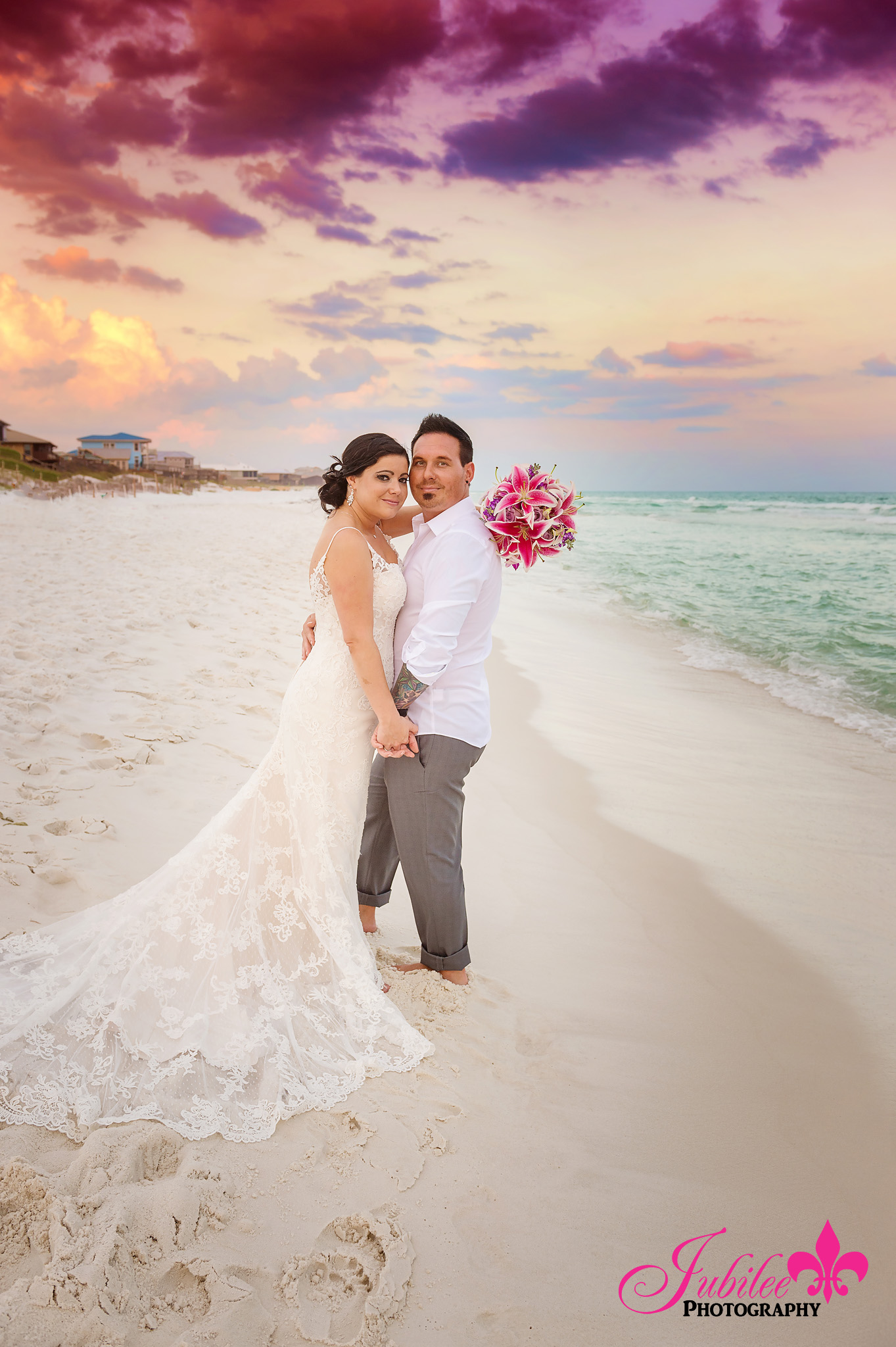 30A_Wedding_Photographer_7183