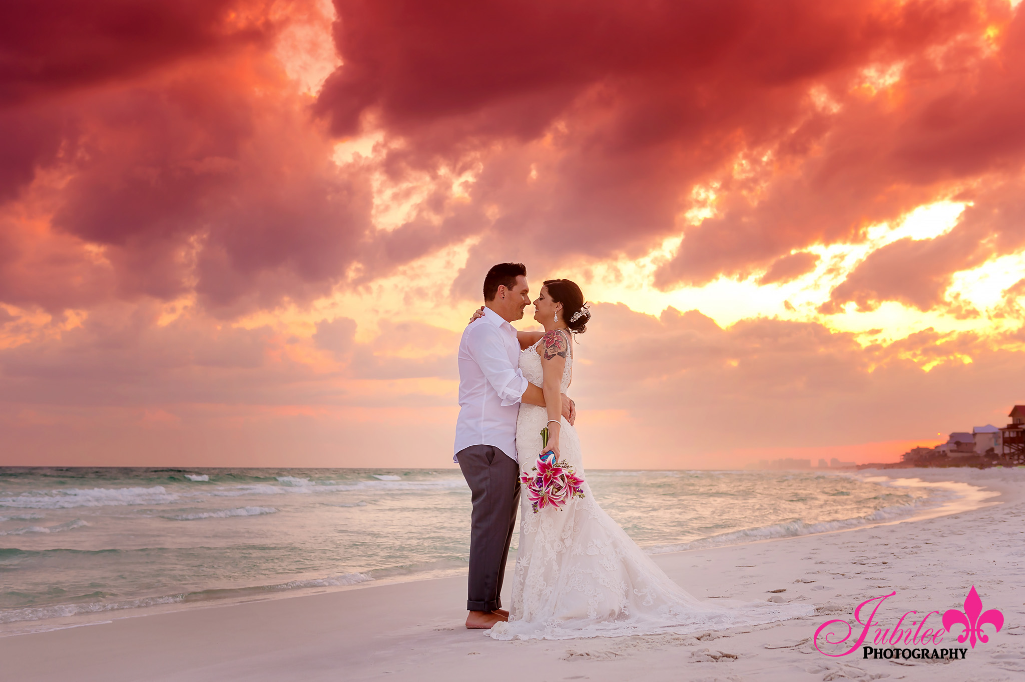 30A_Wedding_Photographer_7185