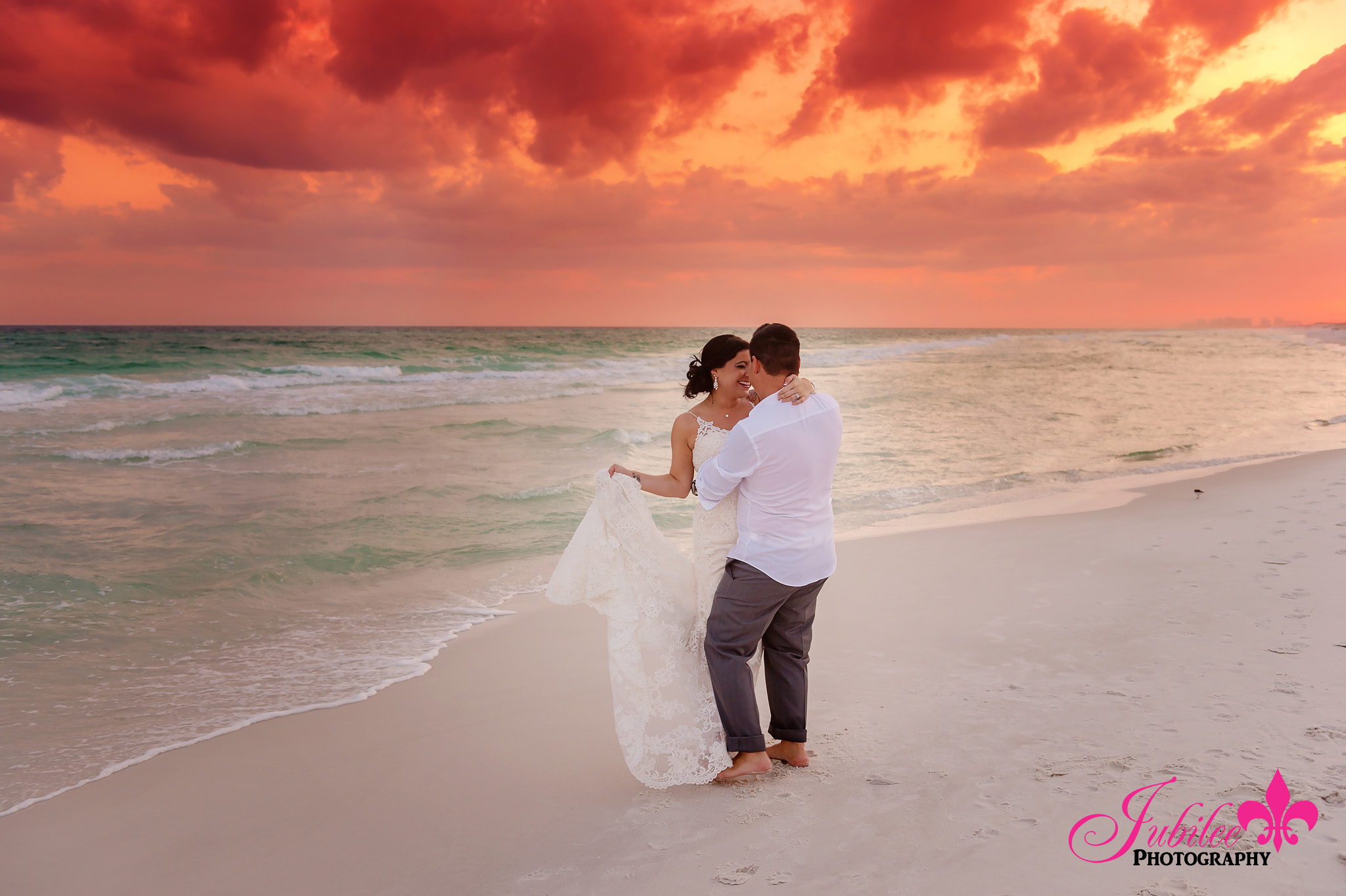 30A_Wedding_Photographer_7188