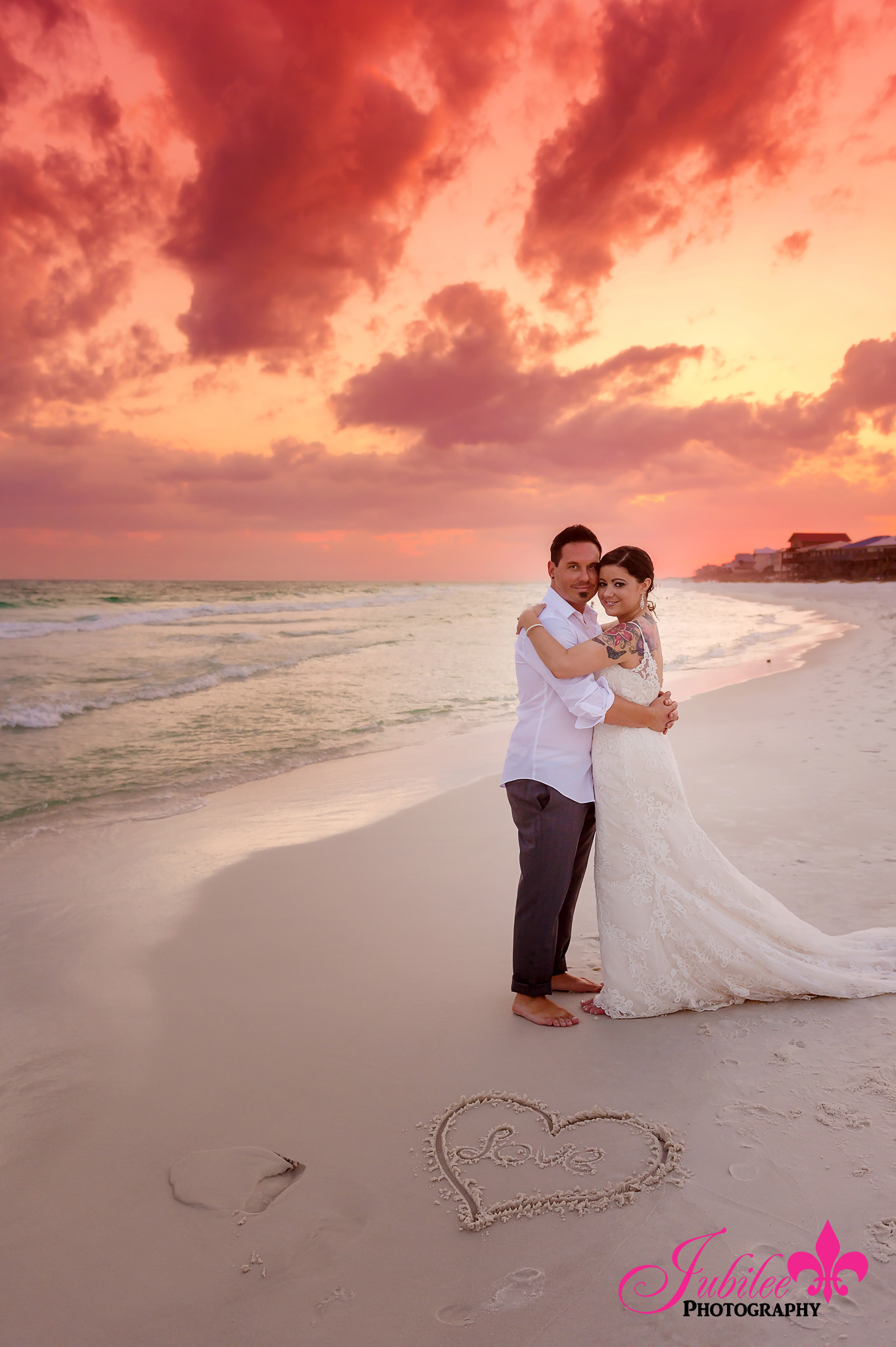 30A_Wedding_Photographer_7191